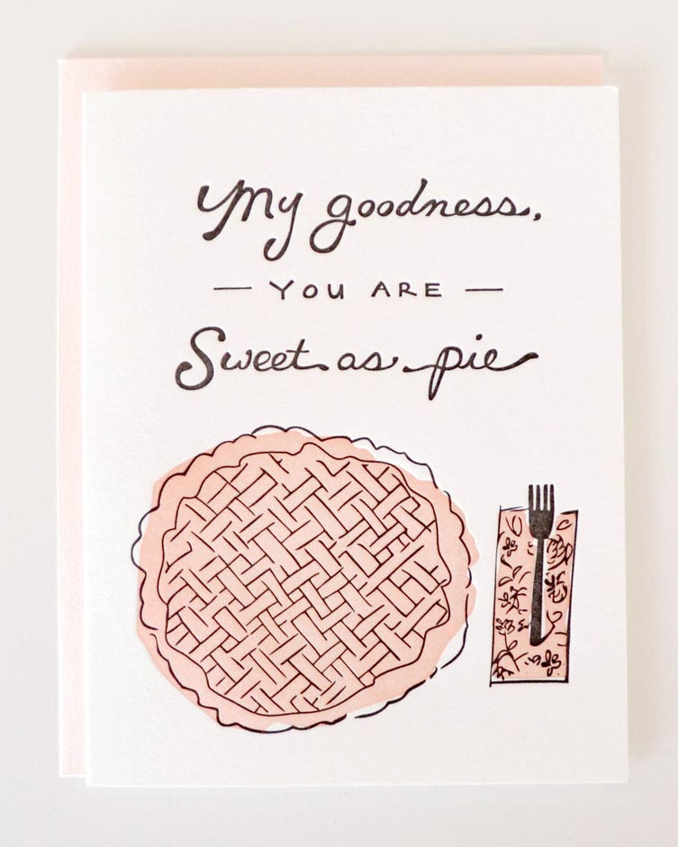 vday-cards-we-love-odd-daughter-paper-company-sweet-as-pie-0216.jpg