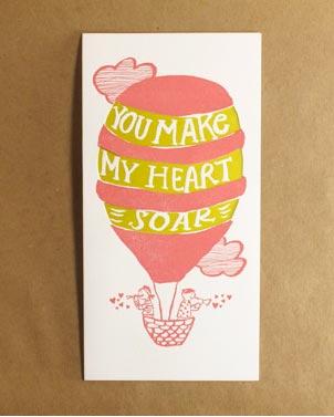 vday-cards-we-love-egg-press-heart-soar-hotair-balloon-0216.jpg