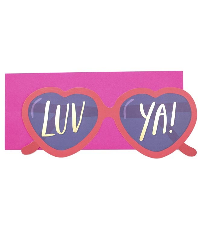 vday-cards-we-love-the-social-type-luv-ya-sunglasses-0216.jpg