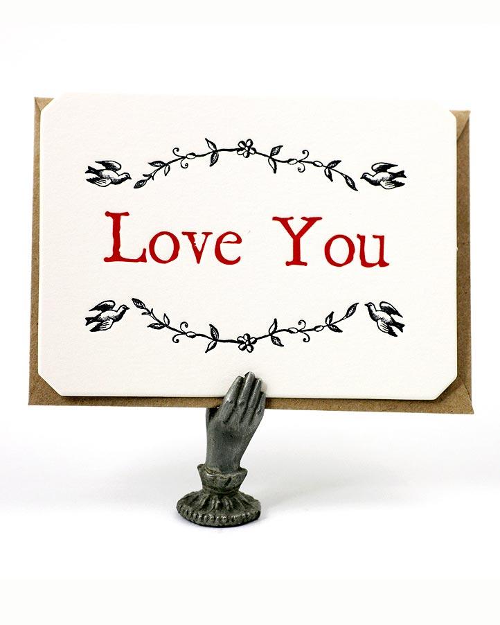 vday-cards-we-love-atelier-austin-press-valentines-day-card-0216.jpg