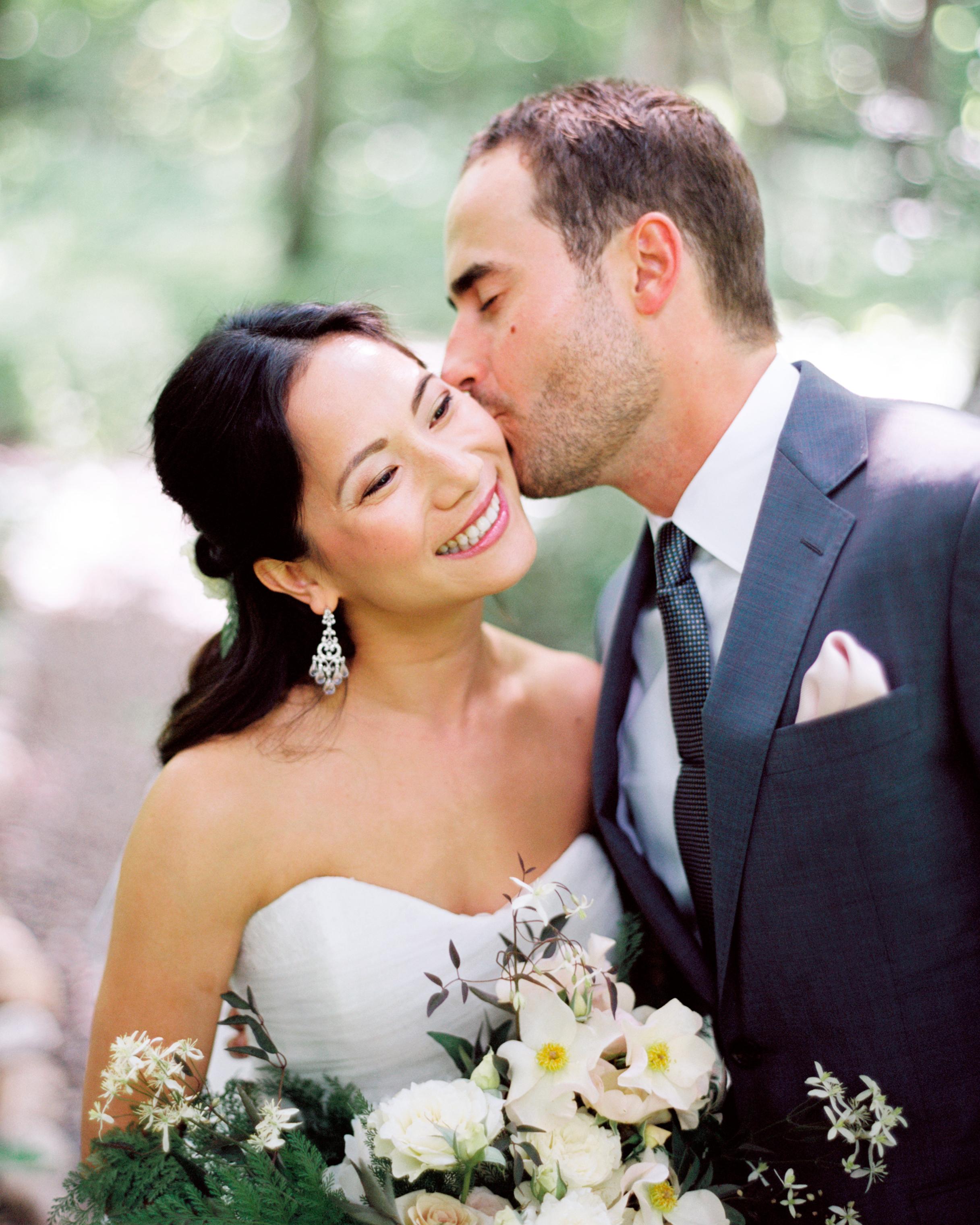 ally-adam-wedding-couple-004-s111818-0215.jpg