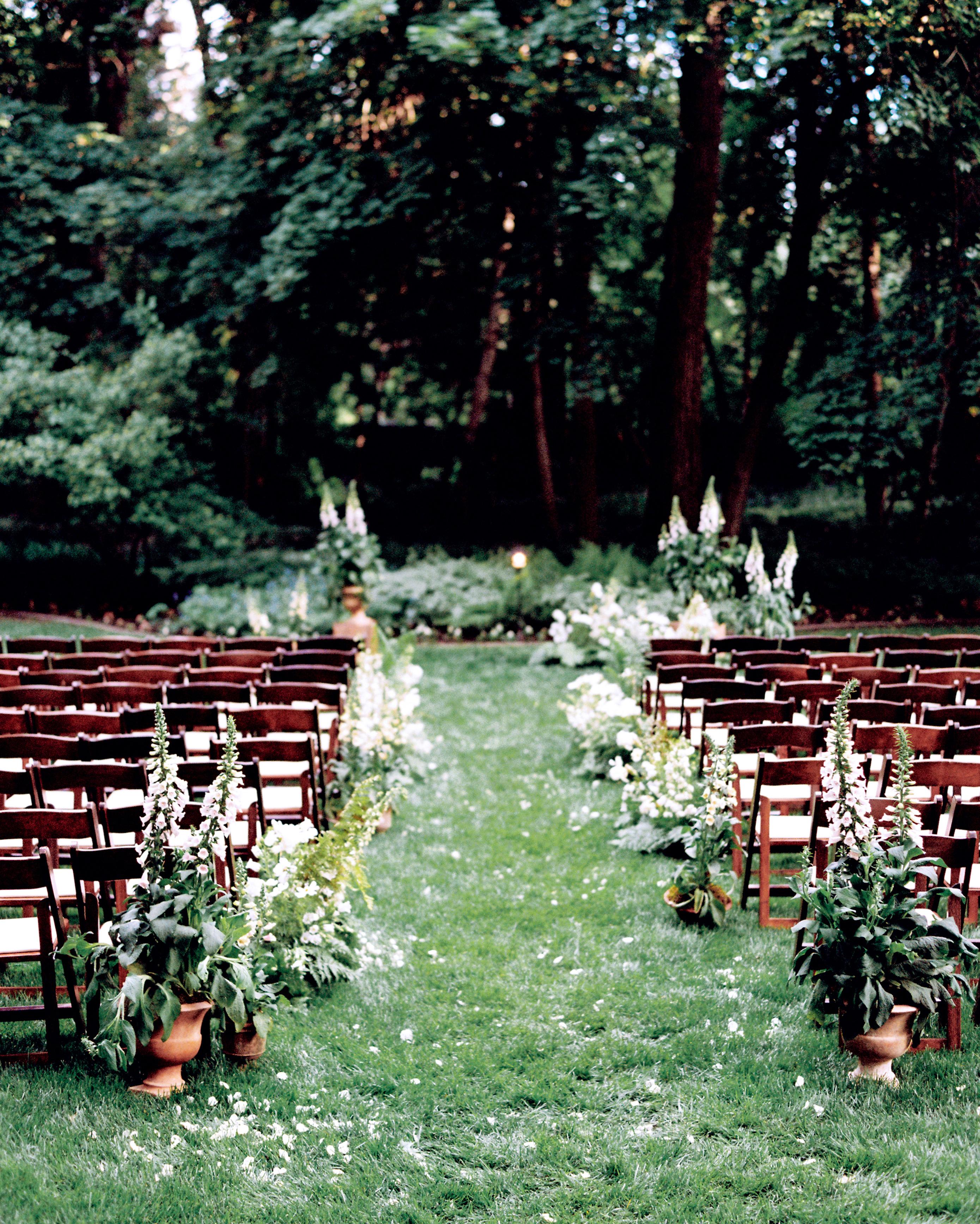 ally-adam-wedding-ceremony-043-s111818-0215.jpg