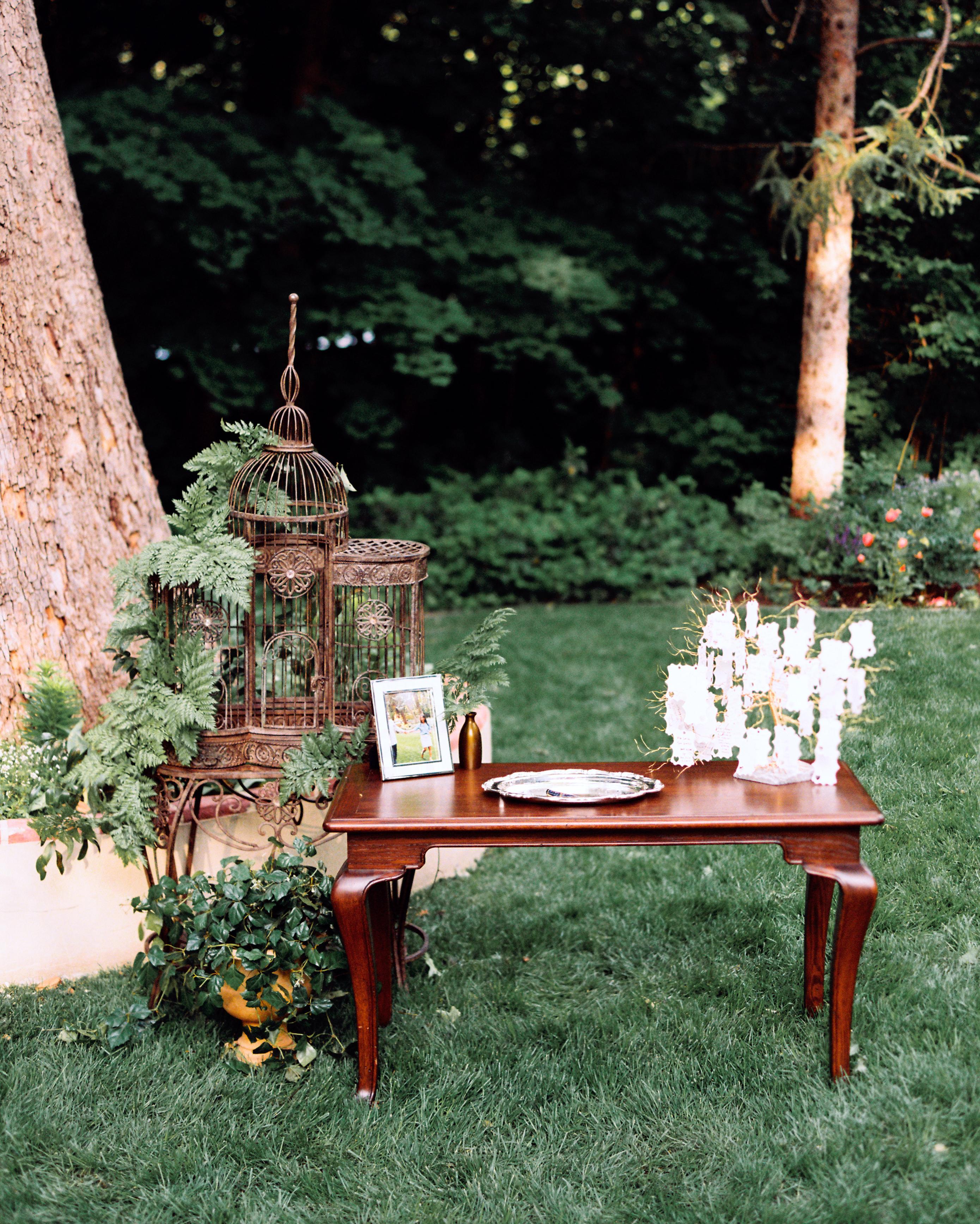 ally-adam-wedding-table-052-s111818-0215.jpg