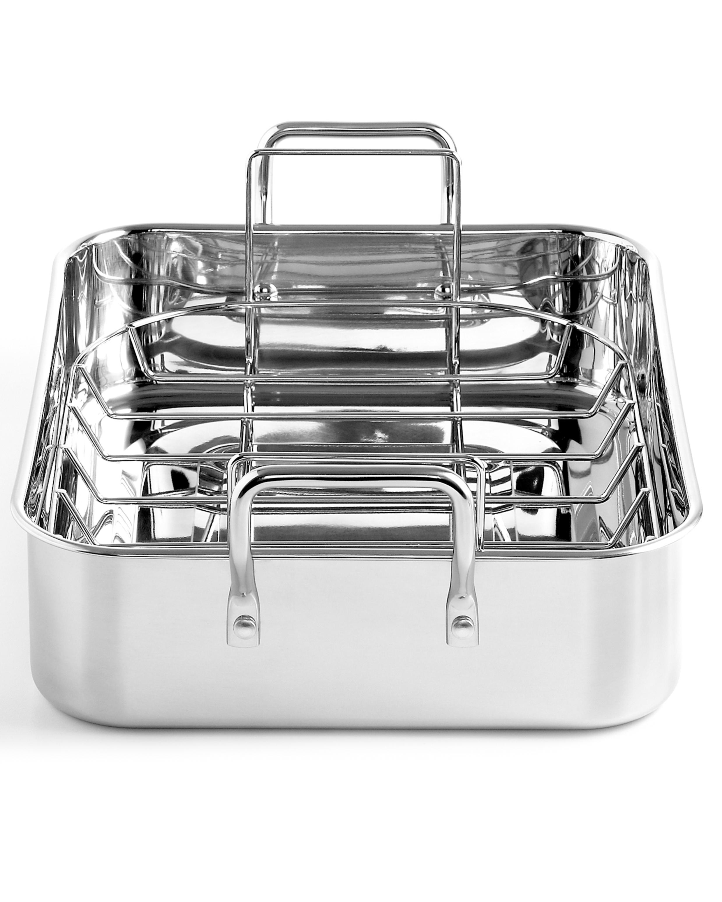 macys-registry-1-martha-stewart-collection-stainless-steel-roaster-with-roasting-rack-0115.jpg