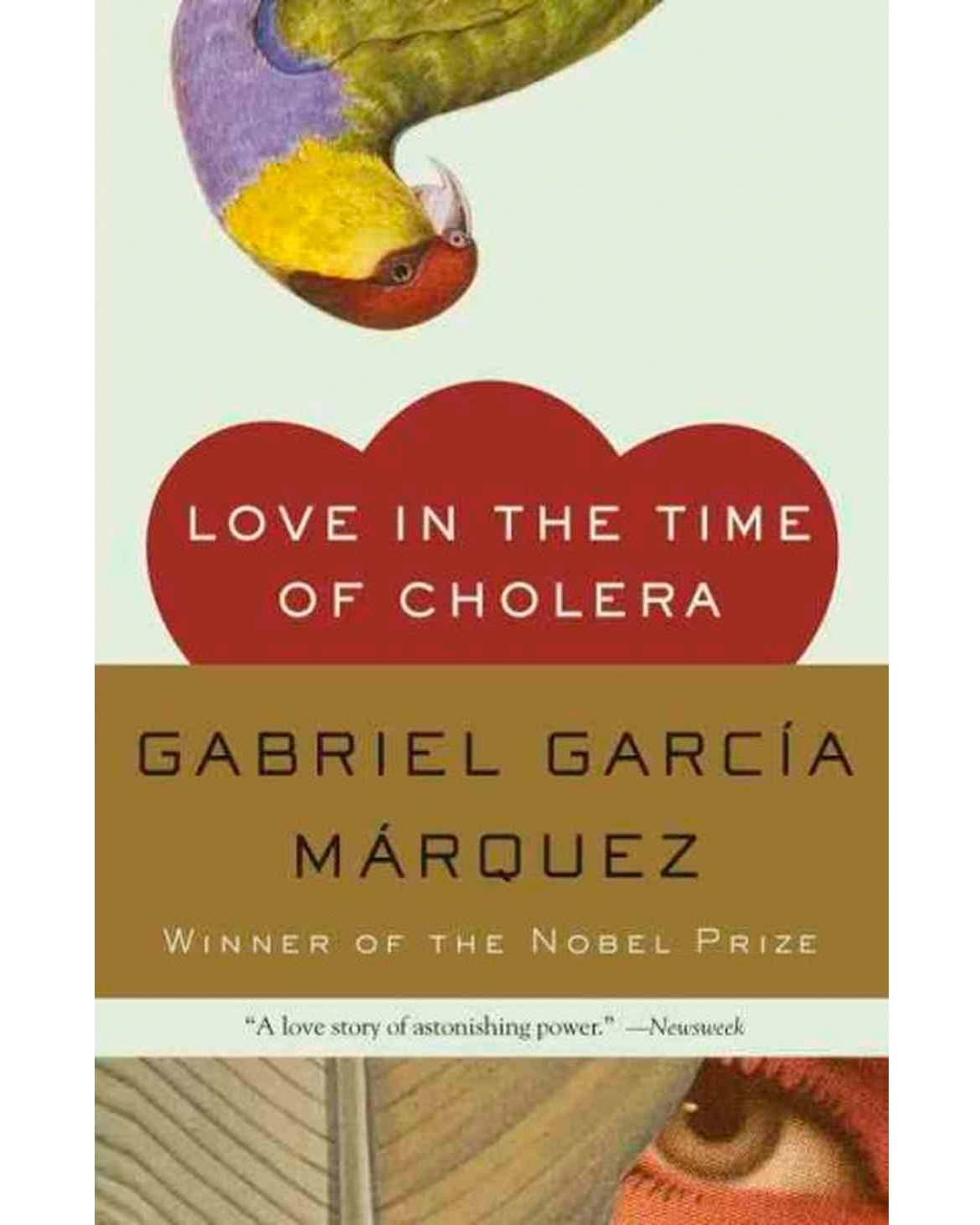 Best Time To Get Married: 13 Best Books To Read On Love Before You Get Married