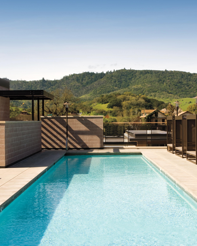 exterior-pool-deck-d111878.jpg