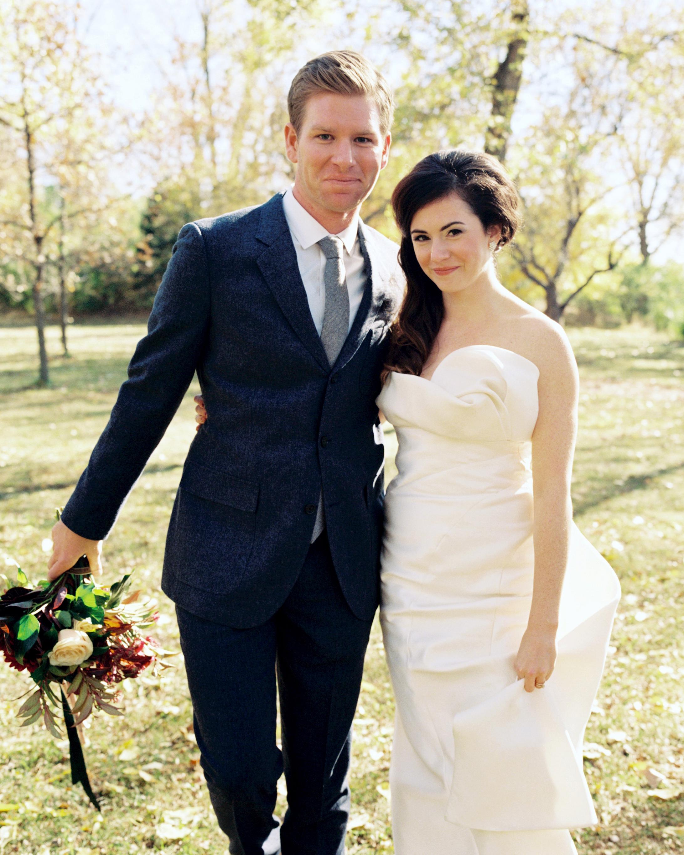 kate-joe-wedding-couple-08-s111816-0215.jpg
