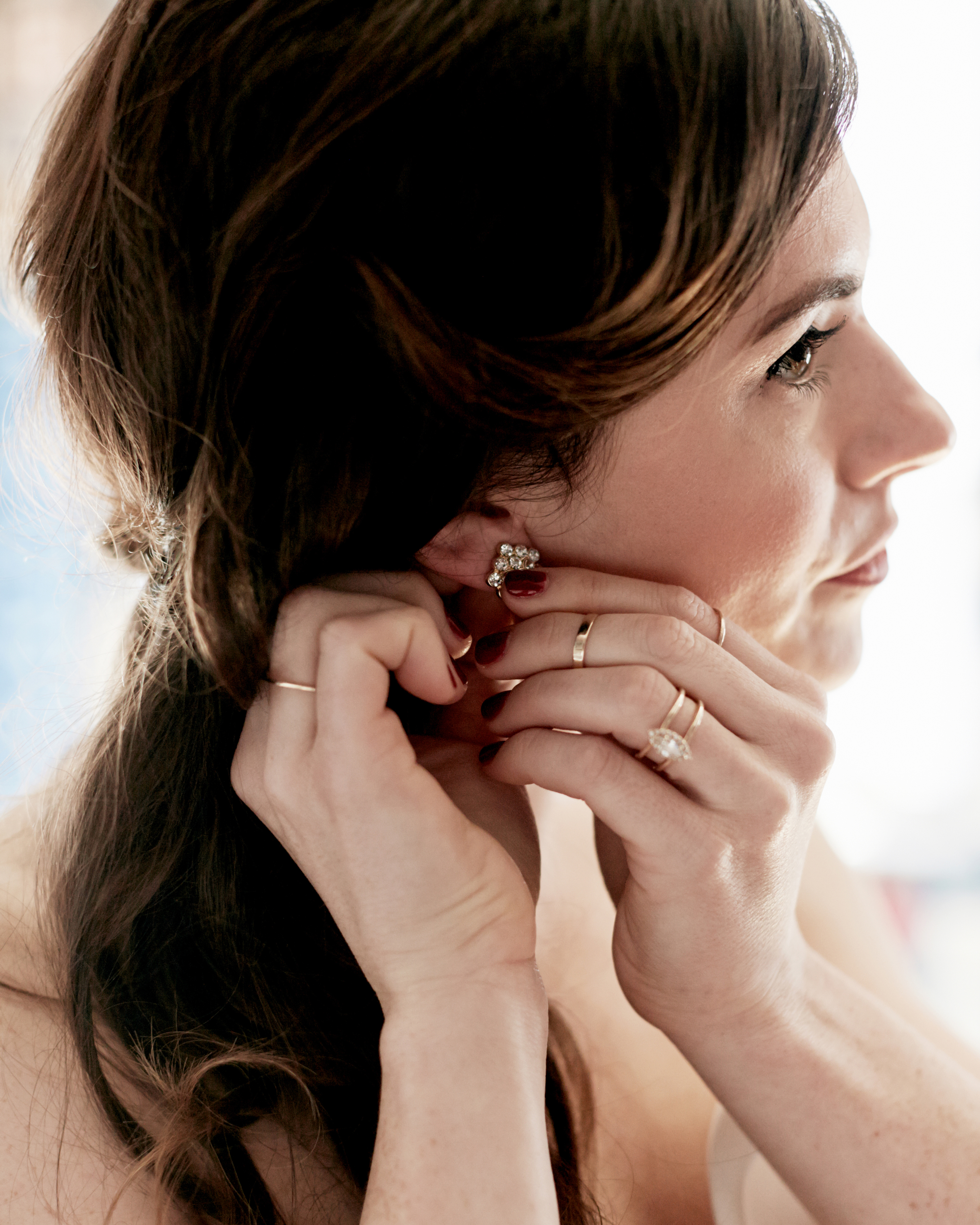kate-joe-wedding-jewelry-0072-s111816-0215.jpg