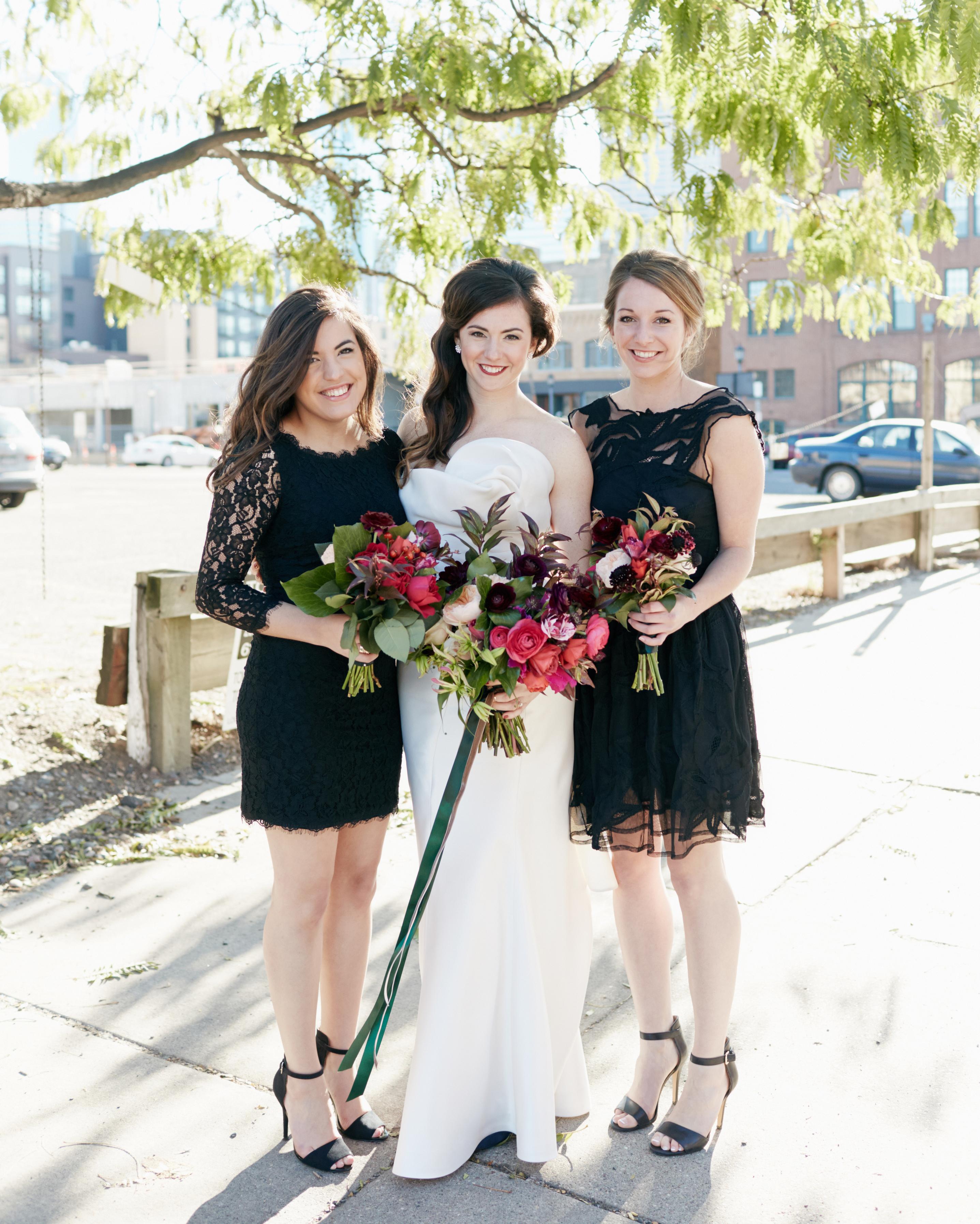 kate-joe-wedding-bridesmaids-0237-s111816-0215.jpg