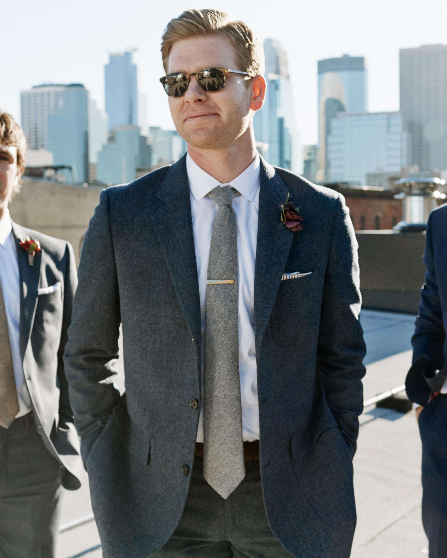 kate-joe-wedding-groomsmen-0267-s111816-0215.jpg