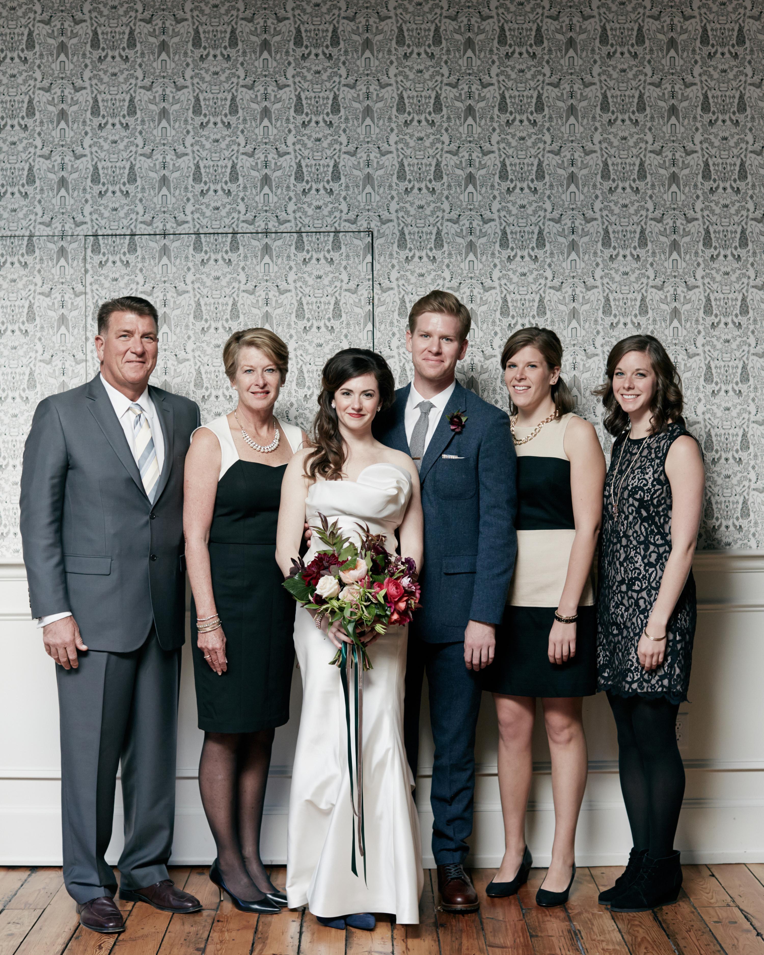 kate-joe-wedding-family-0283-s111816-0215.jpg