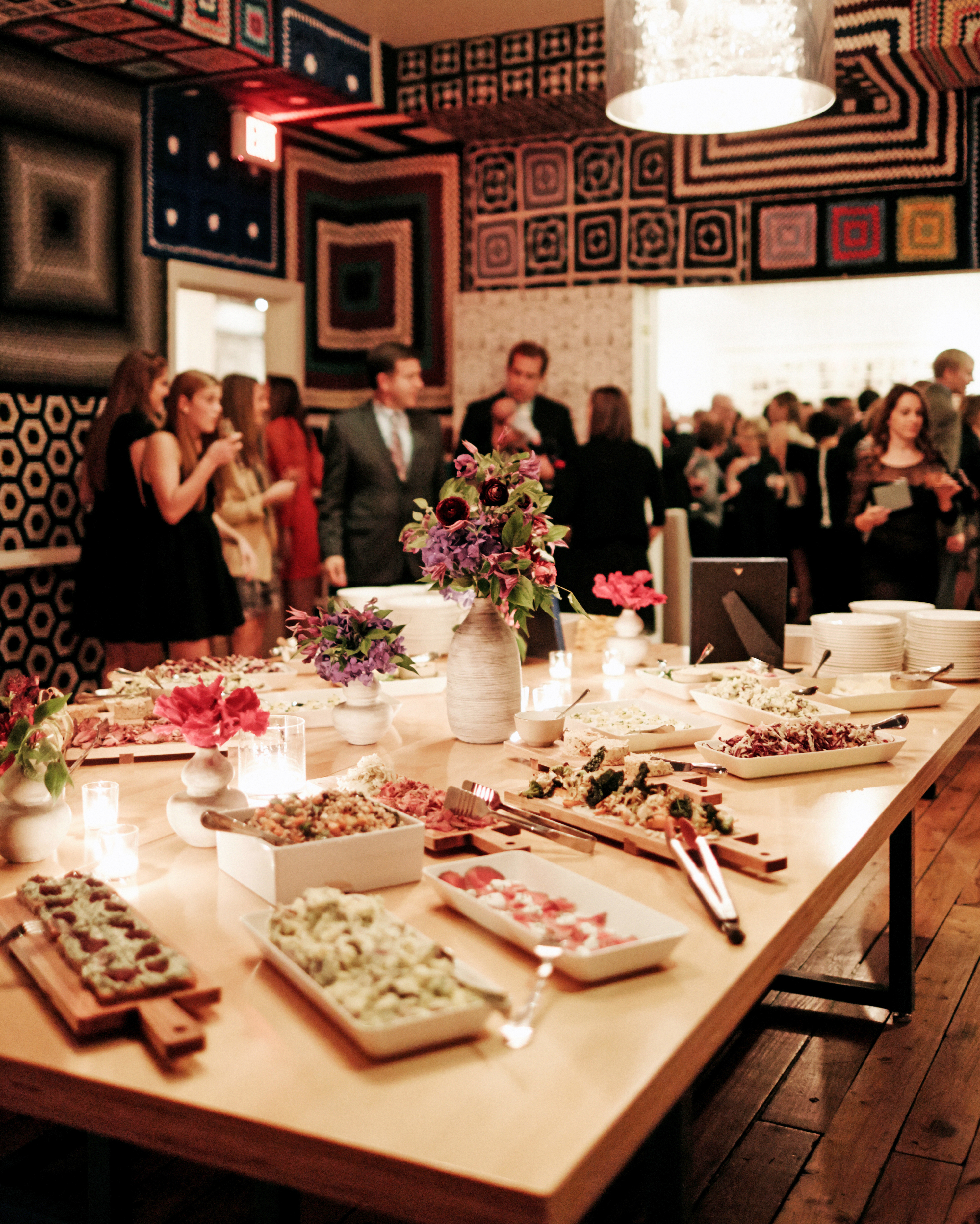 Eco Friendly Wedding Ideas: 18 Ways To Plan An Eco-Friendly Wedding
