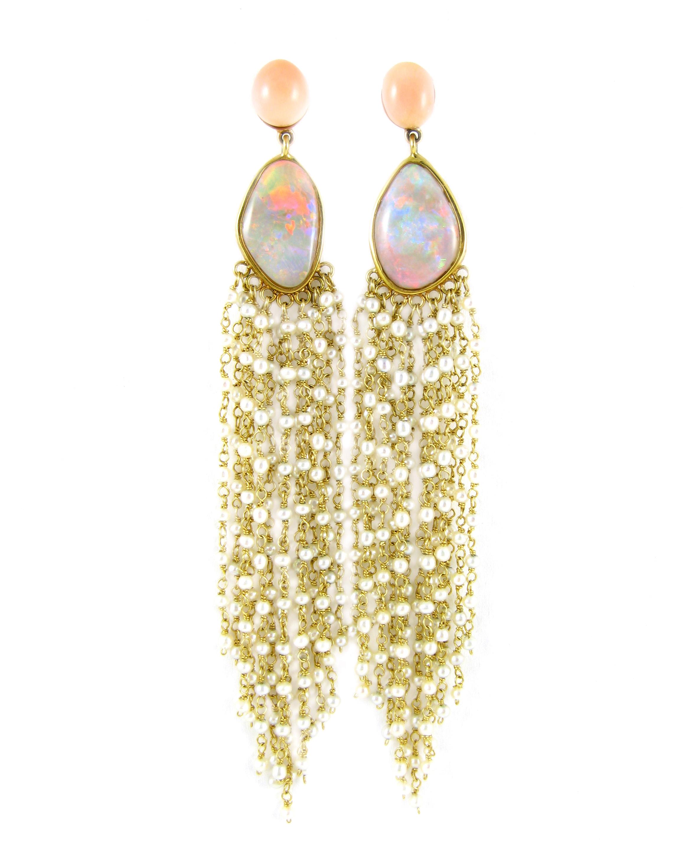 opal-earrings-brunini-0115.jpg