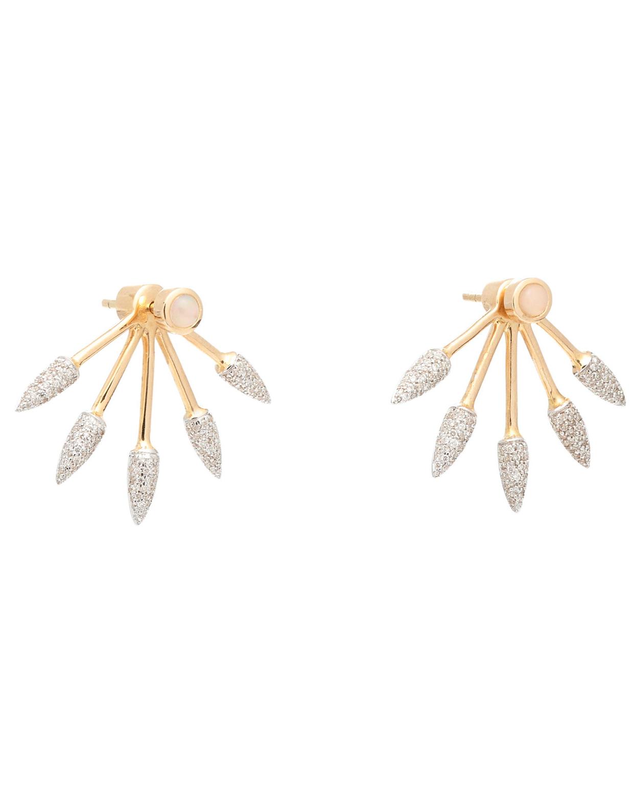 opal-earrings-pamela-love-barneys-0115.jpg