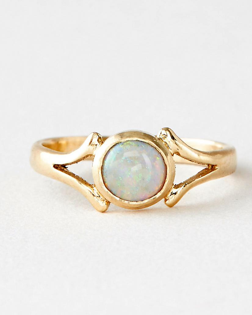 opal-ring-talon-stevenalan-0115.jpg