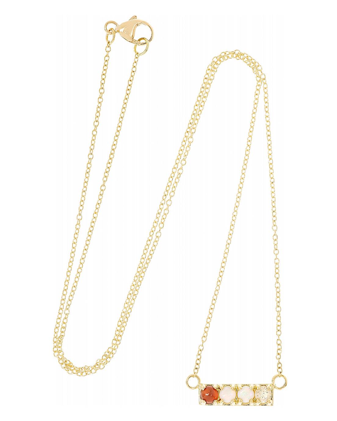 opal-necklace-lulu-frost-netaporter-0115.jpg