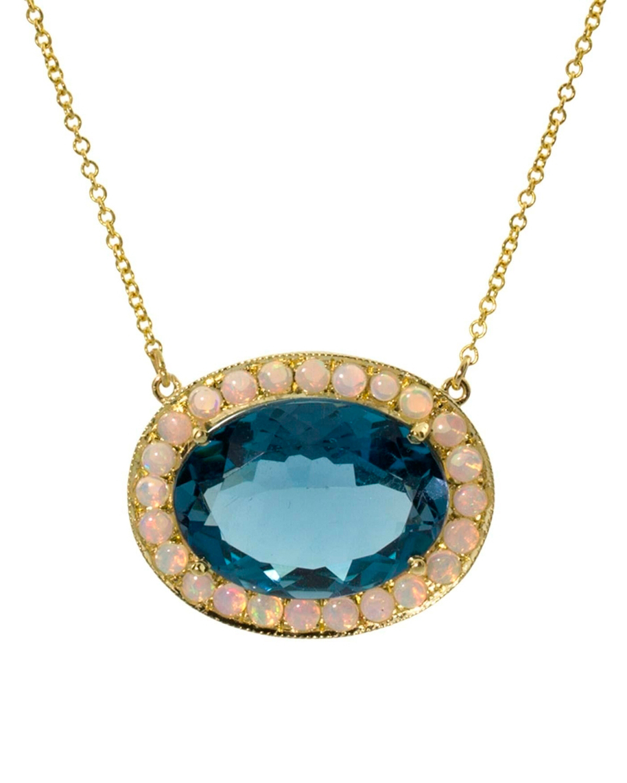 opal-necklace-andrea-fohrman-twist-0115.jpg