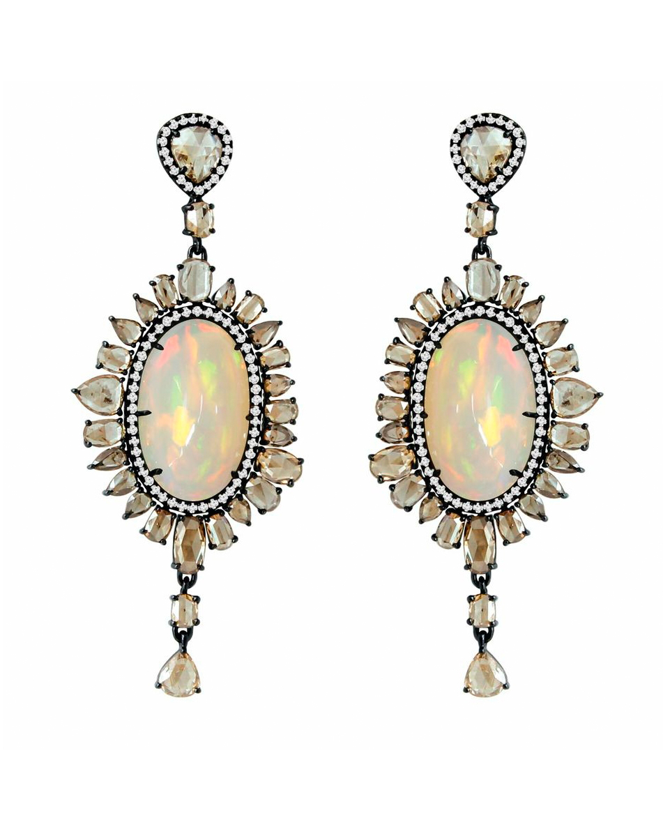 opal-earrings-sutra-0115.jpg