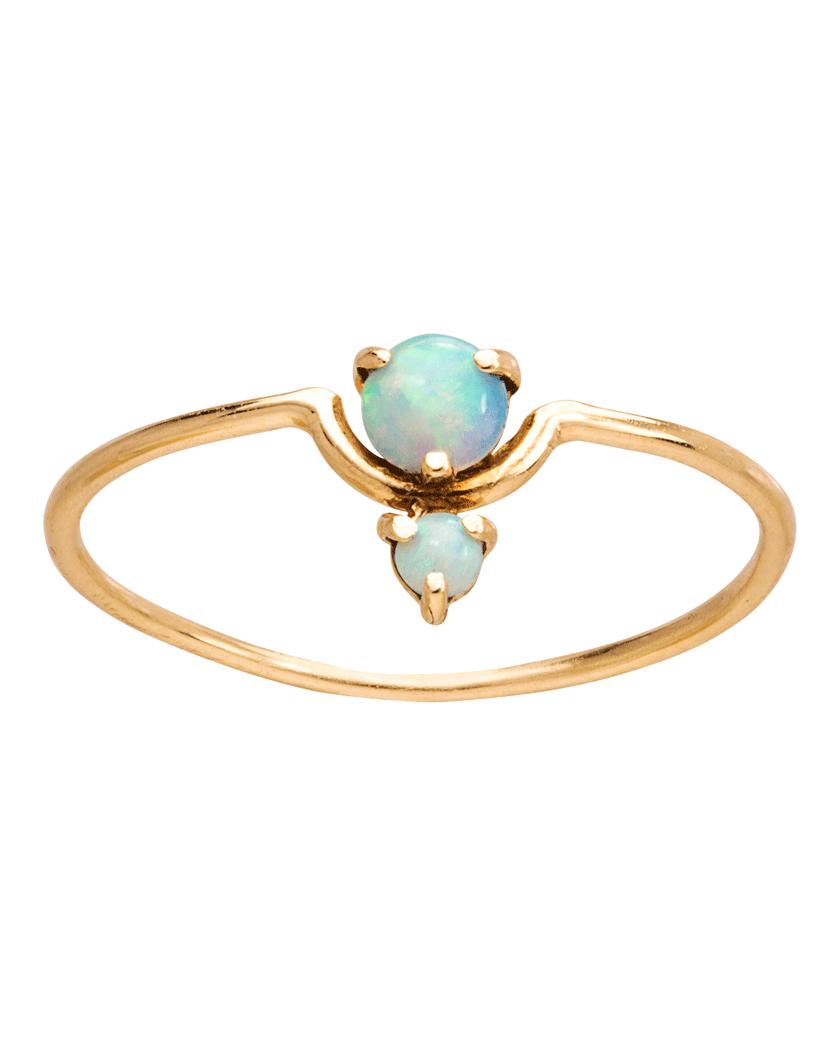 opal-ring-wwake-0115.jpg