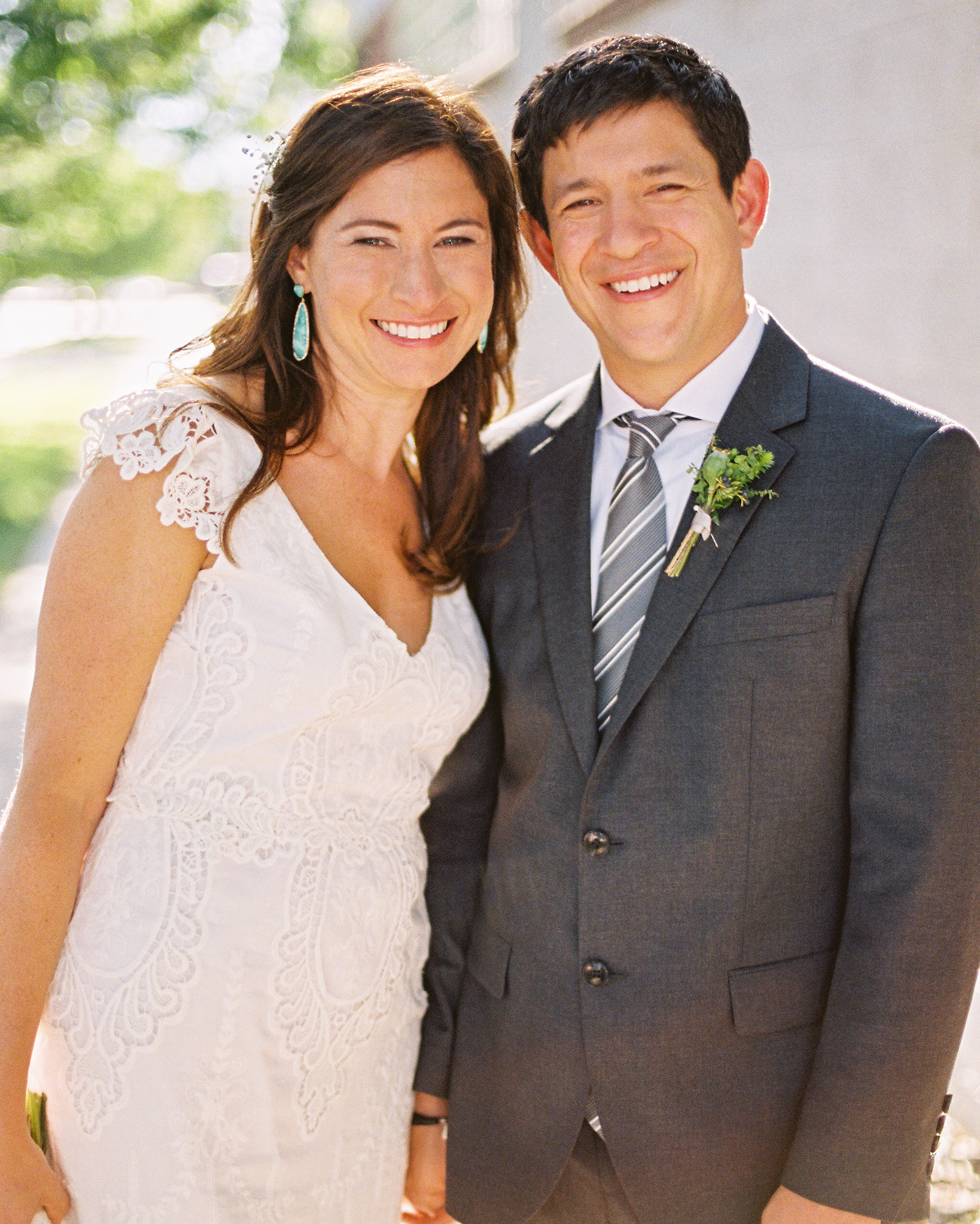 sydney-mike-wedding-couple-1-s111778-0215.jpg