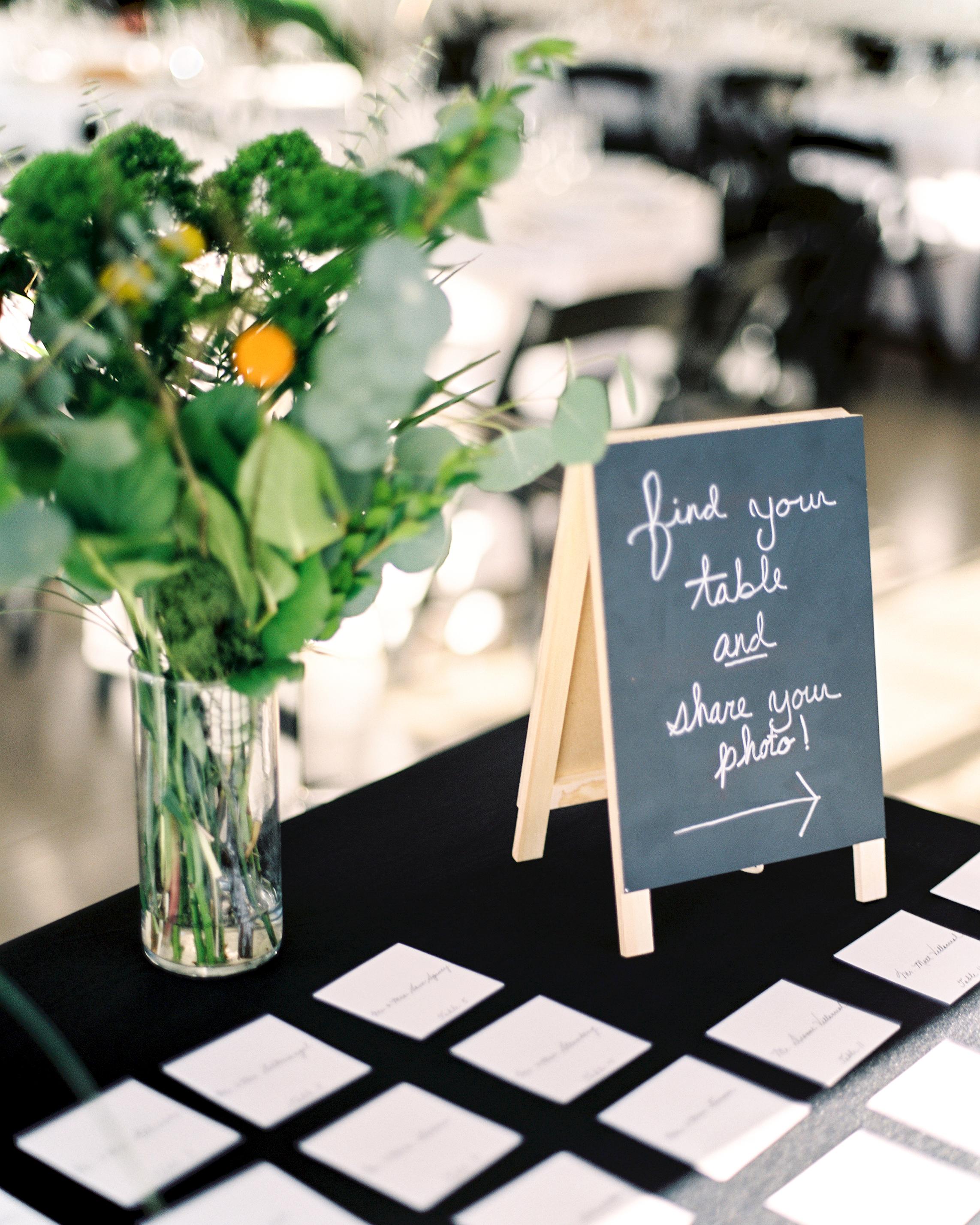 sydney-mike-wedding-escortcards-76-s111778-0215.jpg