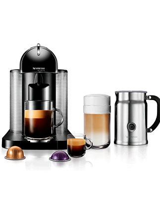 macys-registry-2-nespresso-0115.jpg