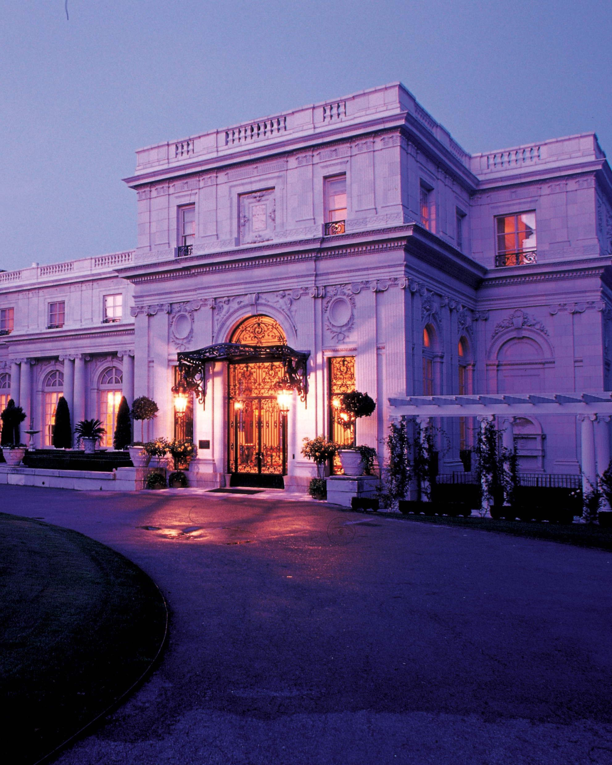 filming-locations-wedding-venues-rosecliff-great-gatsby-0215.jpg