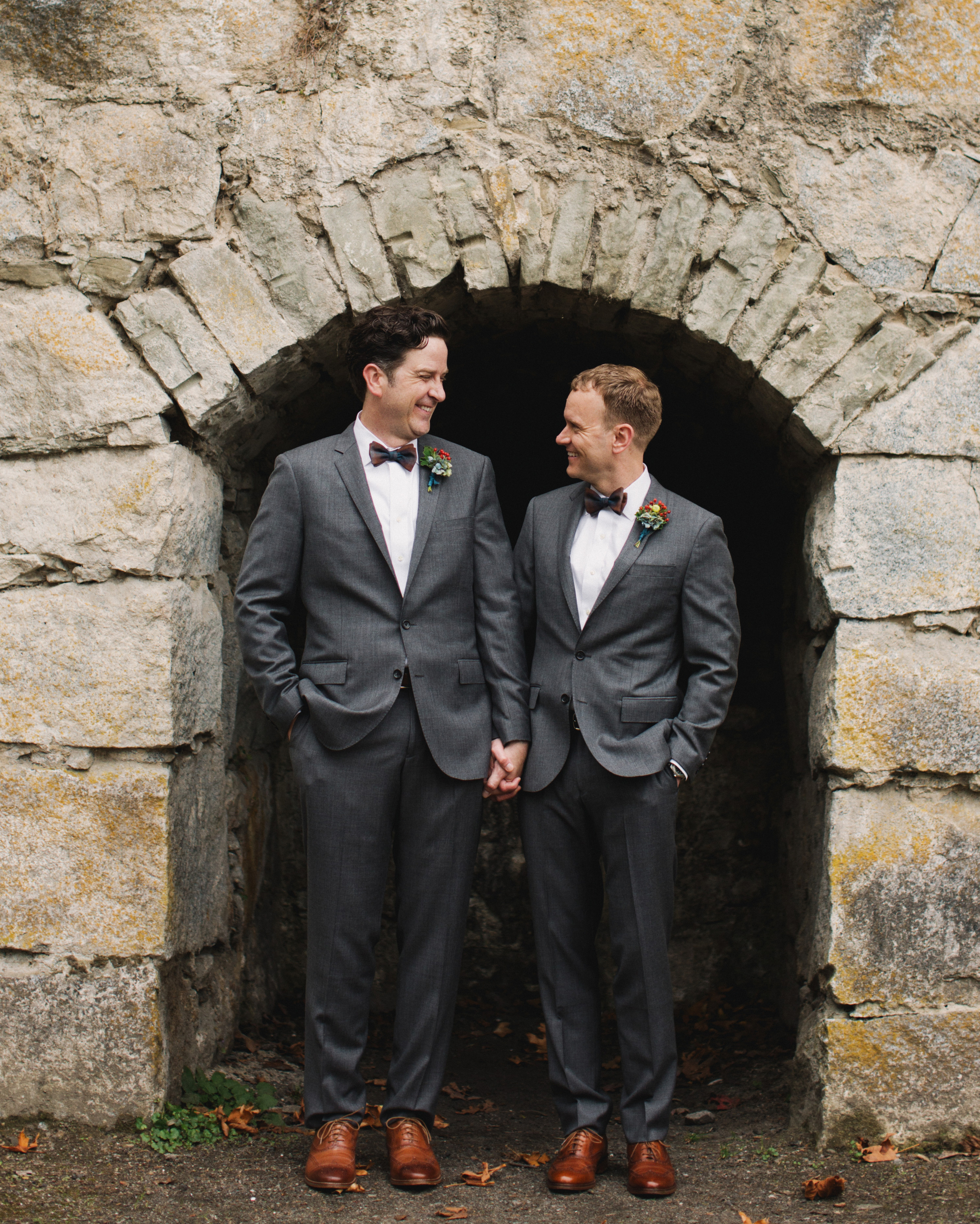 craig-andrew-wedding-couple-178-s111833-0215.jpg