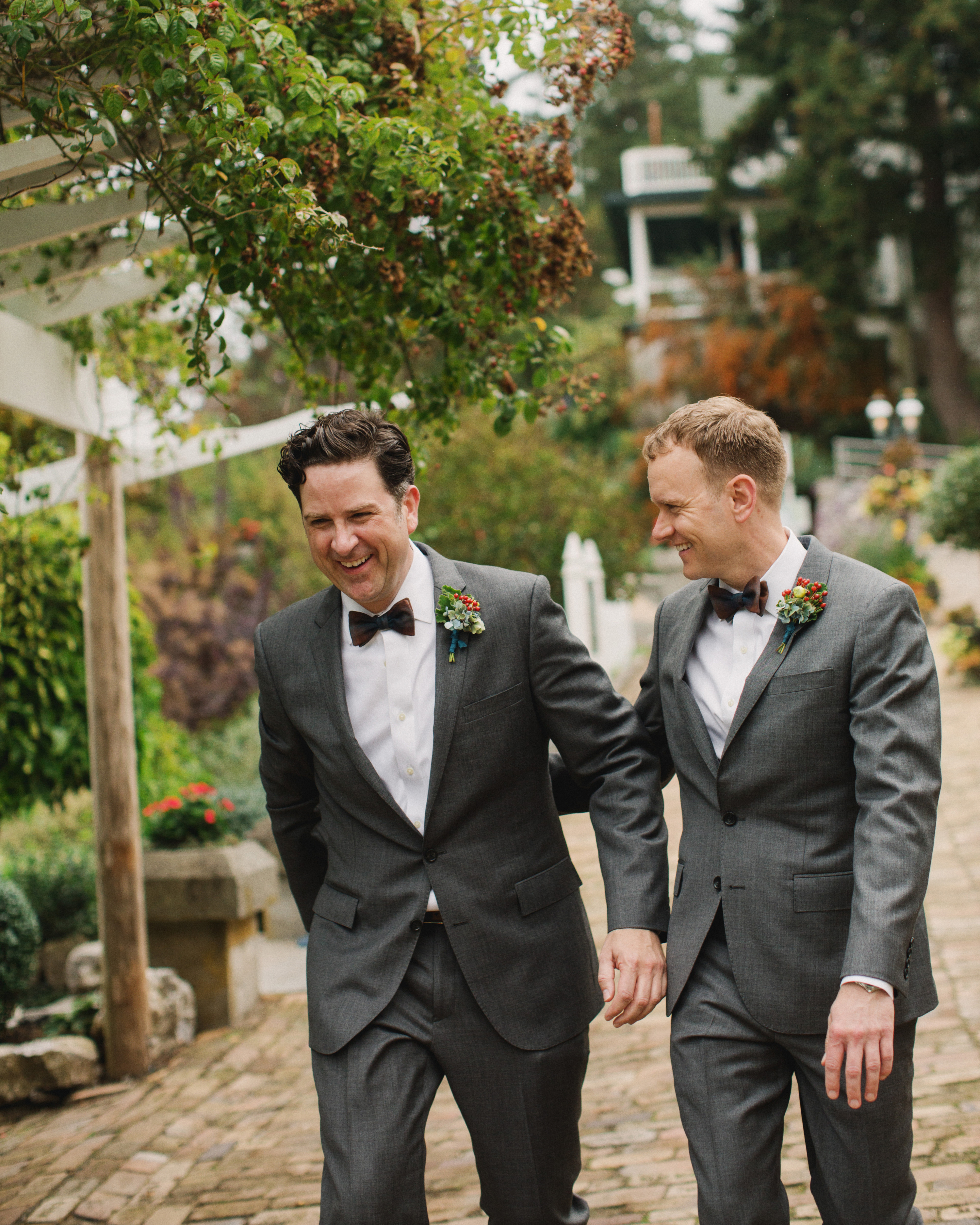 craig-andrew-wedding-couple-233-s111833-0215.jpg