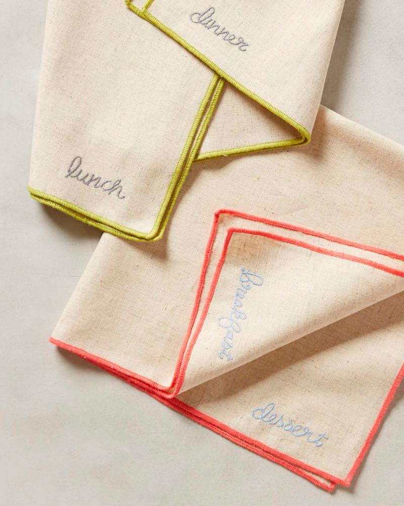 breakfast-bed-blueprint-napkins-0215.jpg