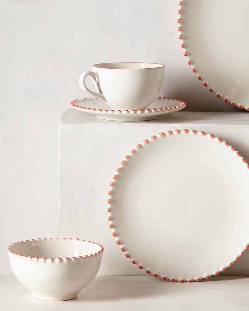 breakfast-bed-blueprint-plates-2-0215.jpg