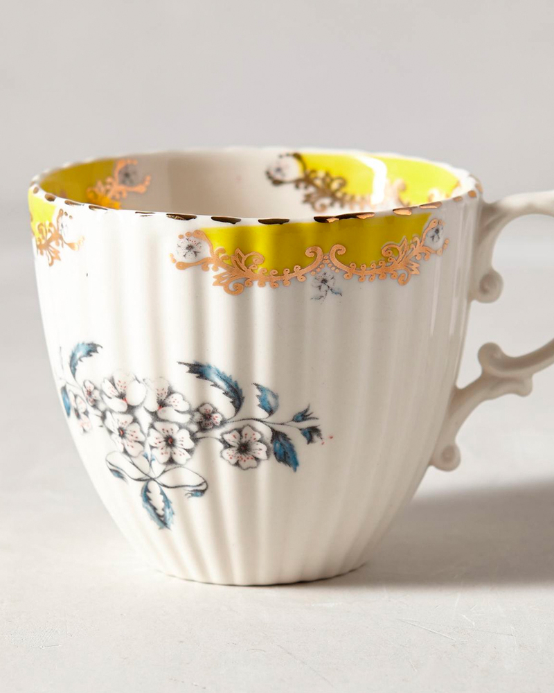 breakfast-bed-blueprint-teacup-0215.jpg