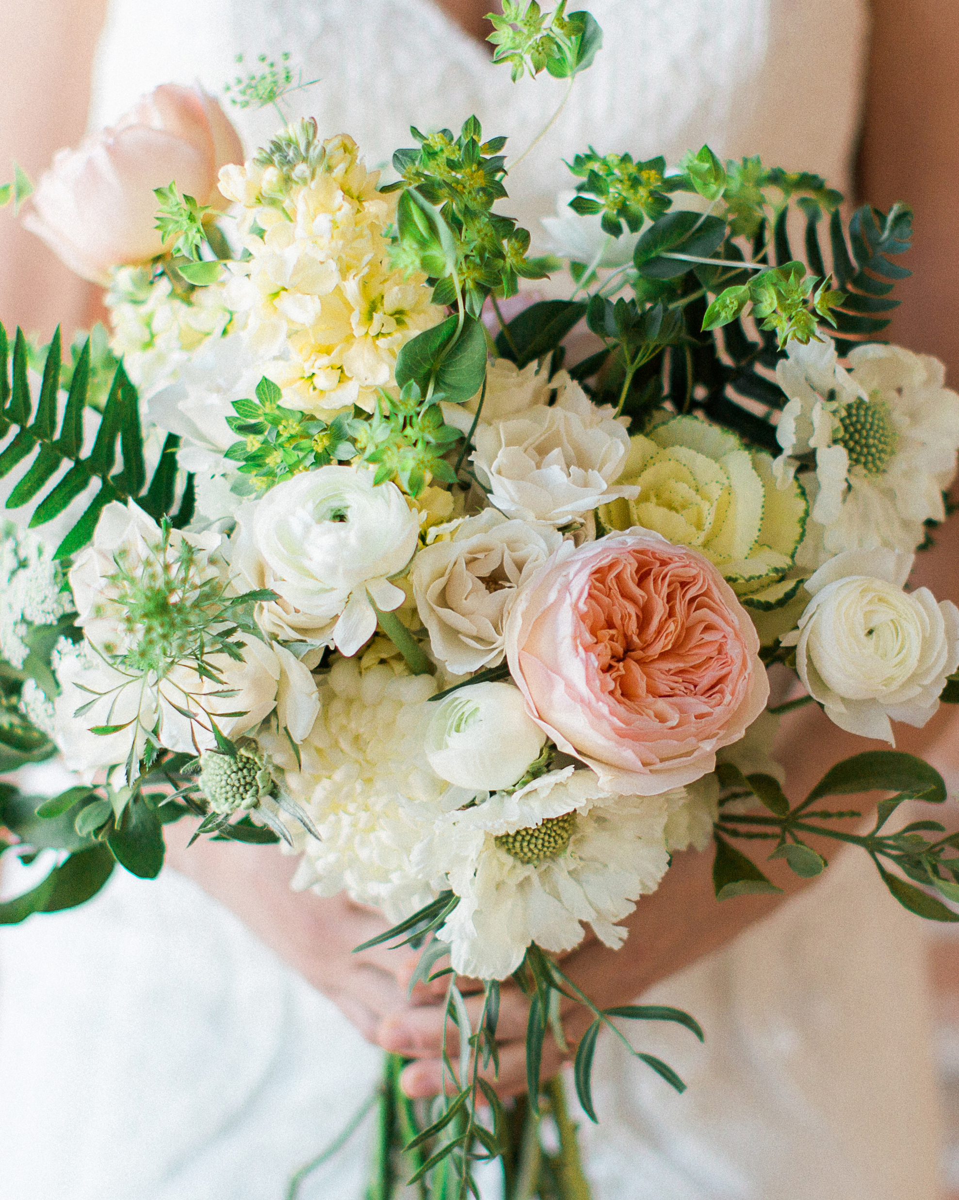 top-wedding-florists-lace-and-lillies-0215.jpg