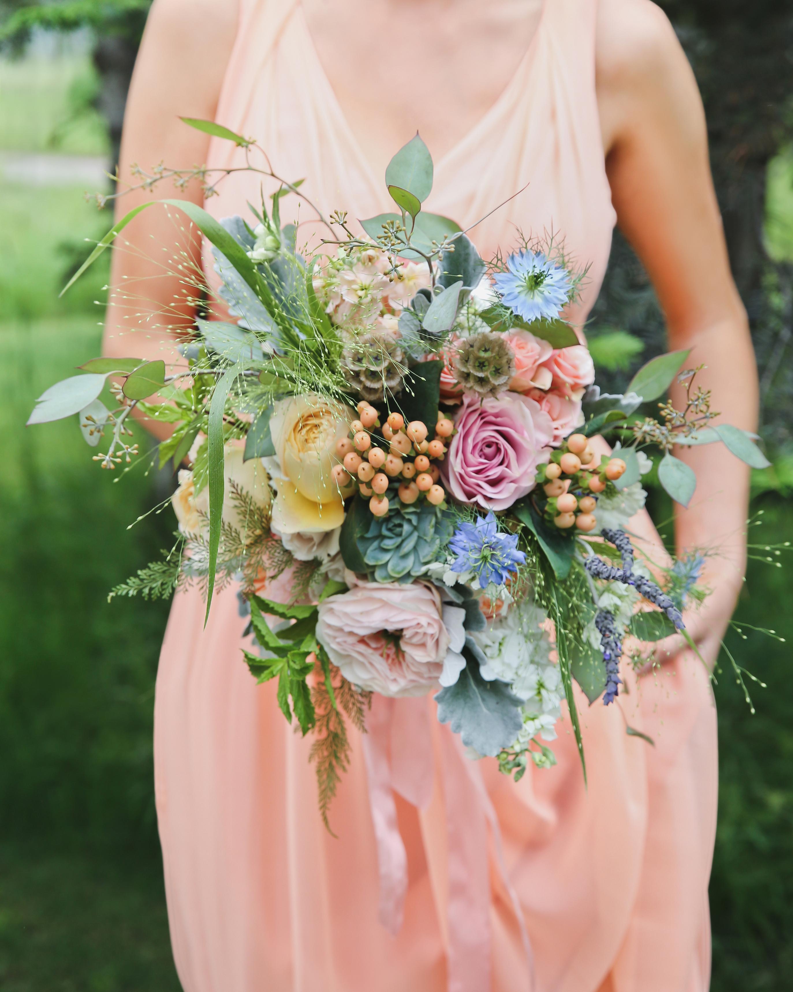 top-wedding-florists-beargrass-0215.jpg