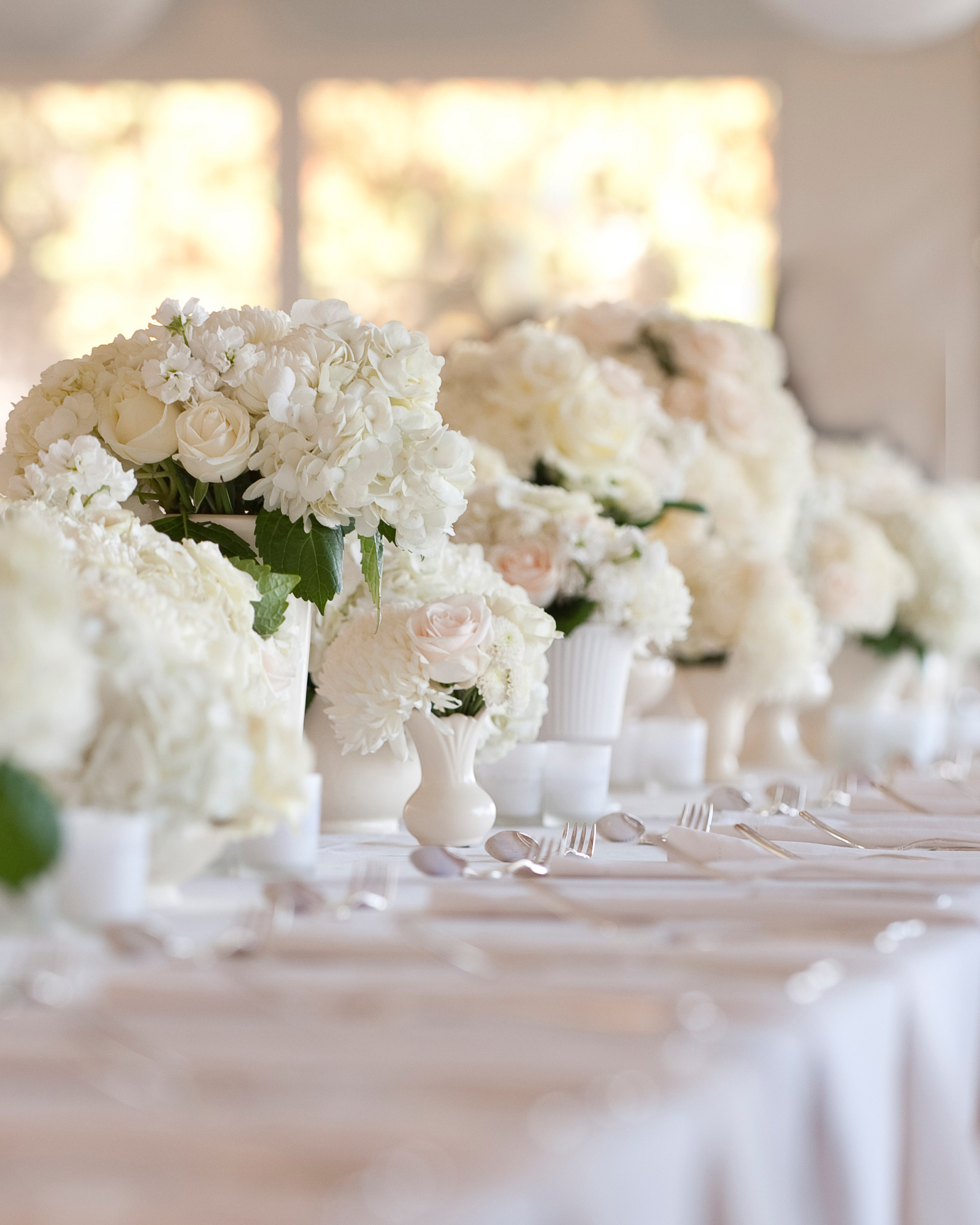 top-wedding-florists-freshdesign-0215.jpg