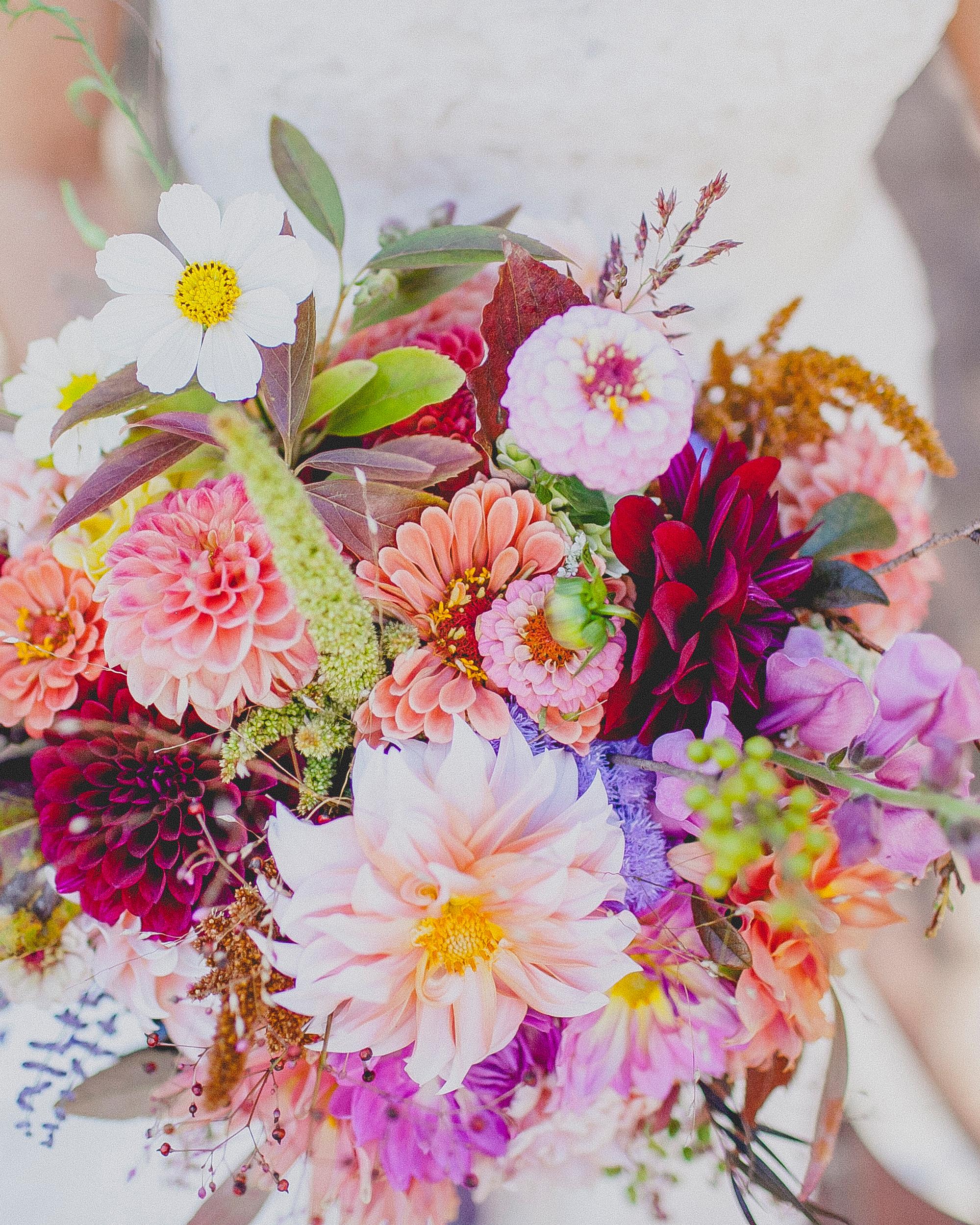 top-wedding-florists-moonflower-0215.jpg