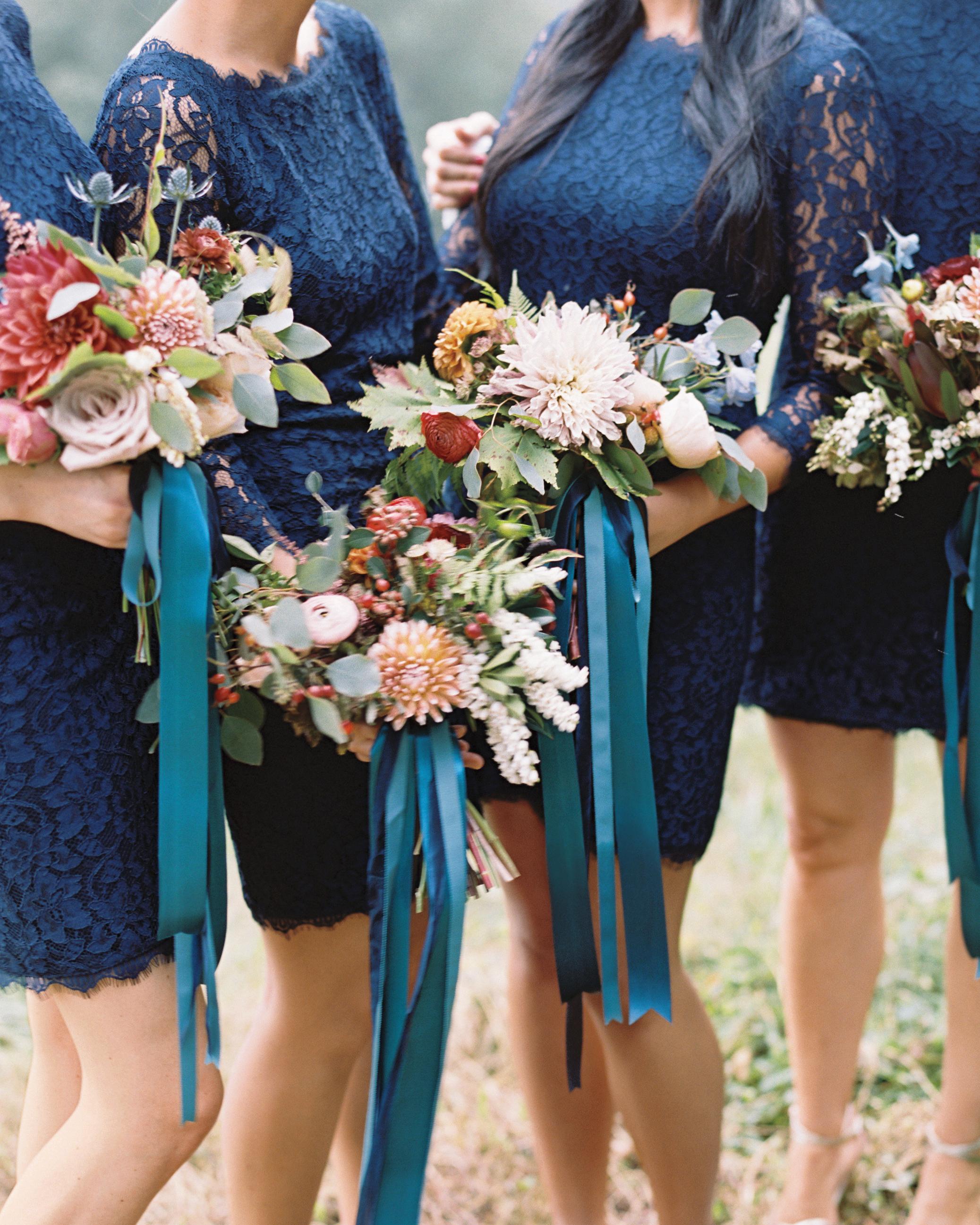 michelle-john-wedding-north-carolina-6-s111840.jpg