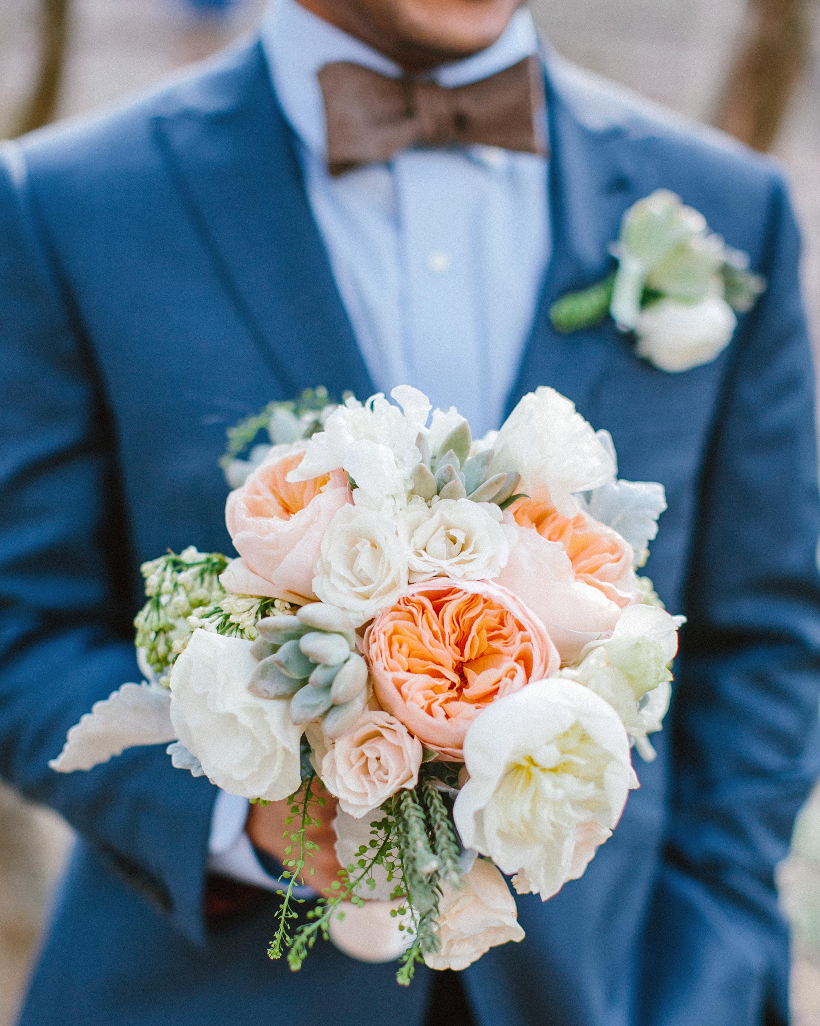 top-wedding-florists-floradelphia-0215.jpg
