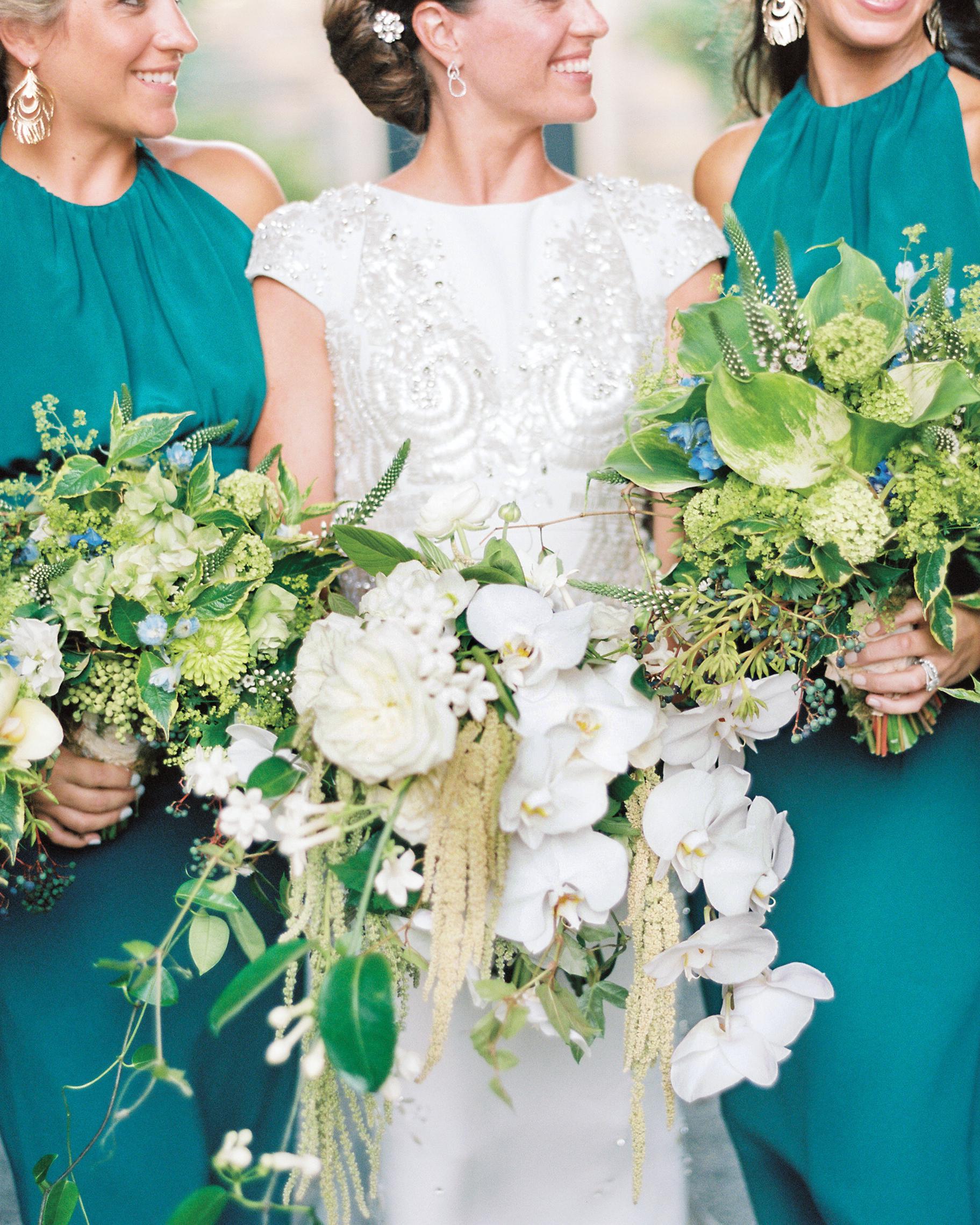 molly-thomas-bouquets-mwds109687.jpg