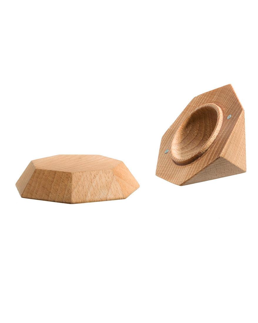 ring-boxes-areaware-wooden-diamond-0115.jpg