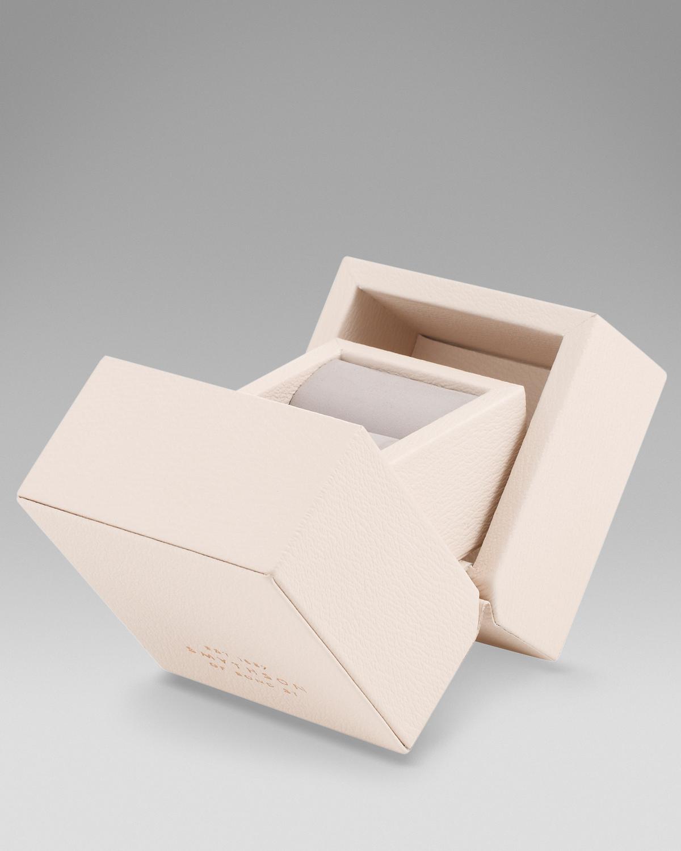 ring-boxes-smythson-grosvener-box-open-0115.jpg