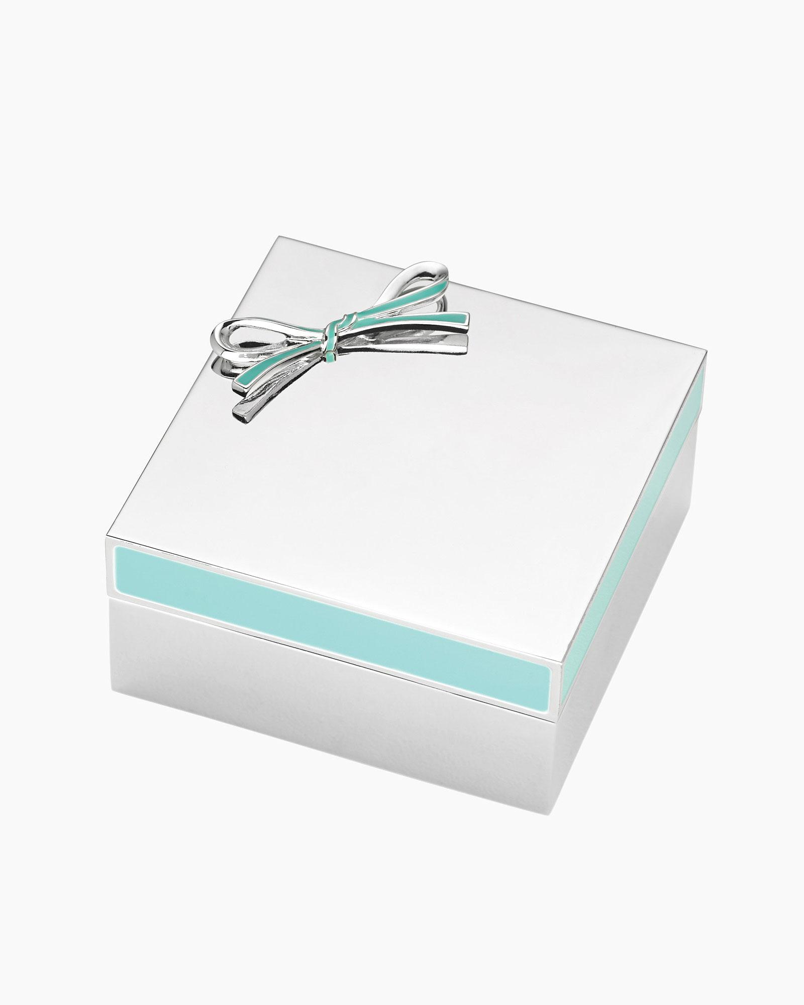 unique-ring-box-vienna-lane-0316.jpg