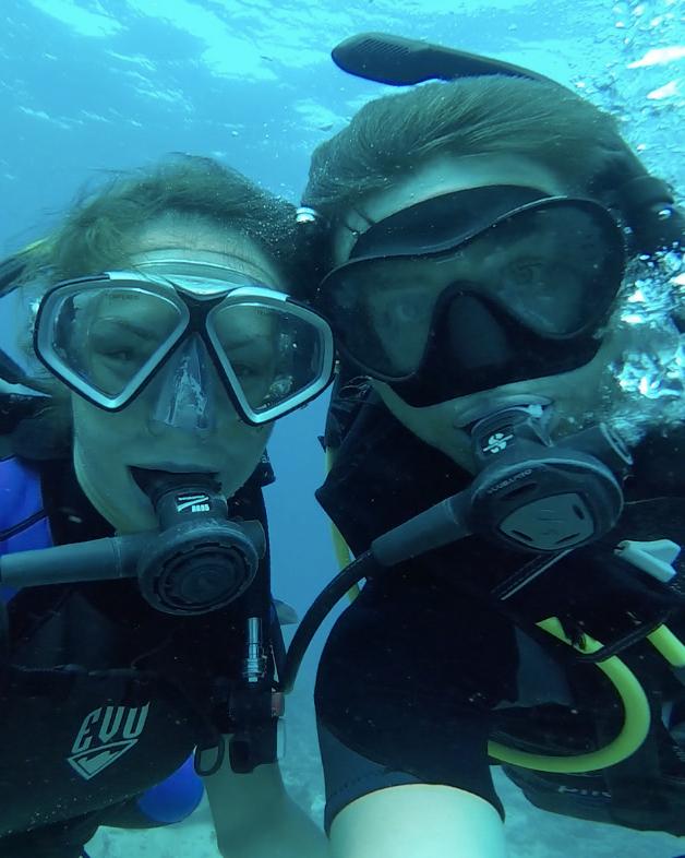 whitney-paul-caribbean-honeymoon-diaries-scuba-diving-0215.jpg
