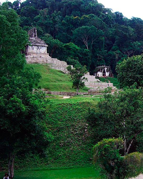 romantic-places-chiapas-mexico-palenqueruins-0215.jpg