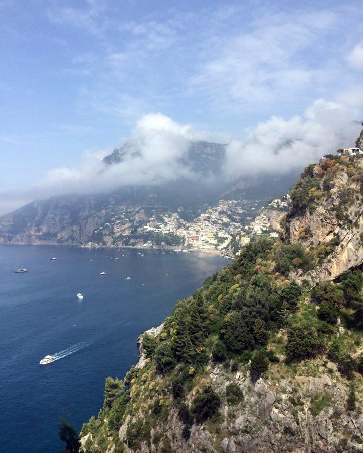 romantic-places-amalfi-coast-italy-0215.jpg