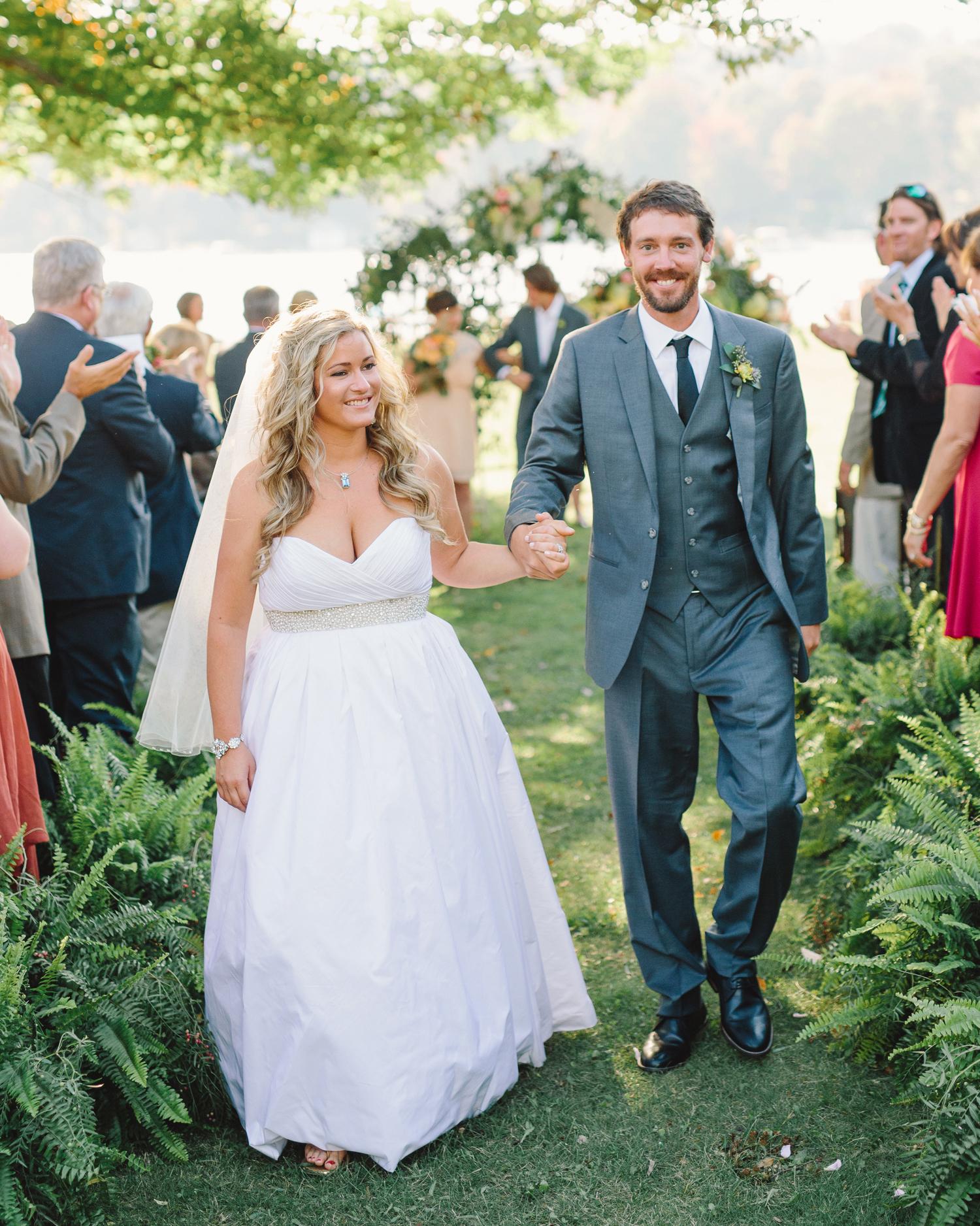 lizzy-bucky-wedding-recessional-392-s111857-0315.jpg