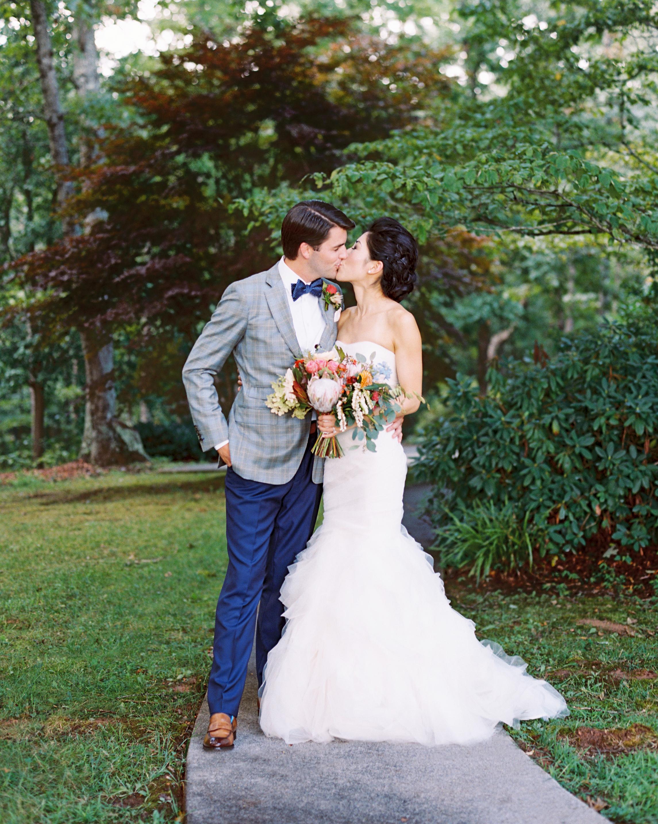 michelle-john-wedding-north-carolina-2-s111840-0215.jpg