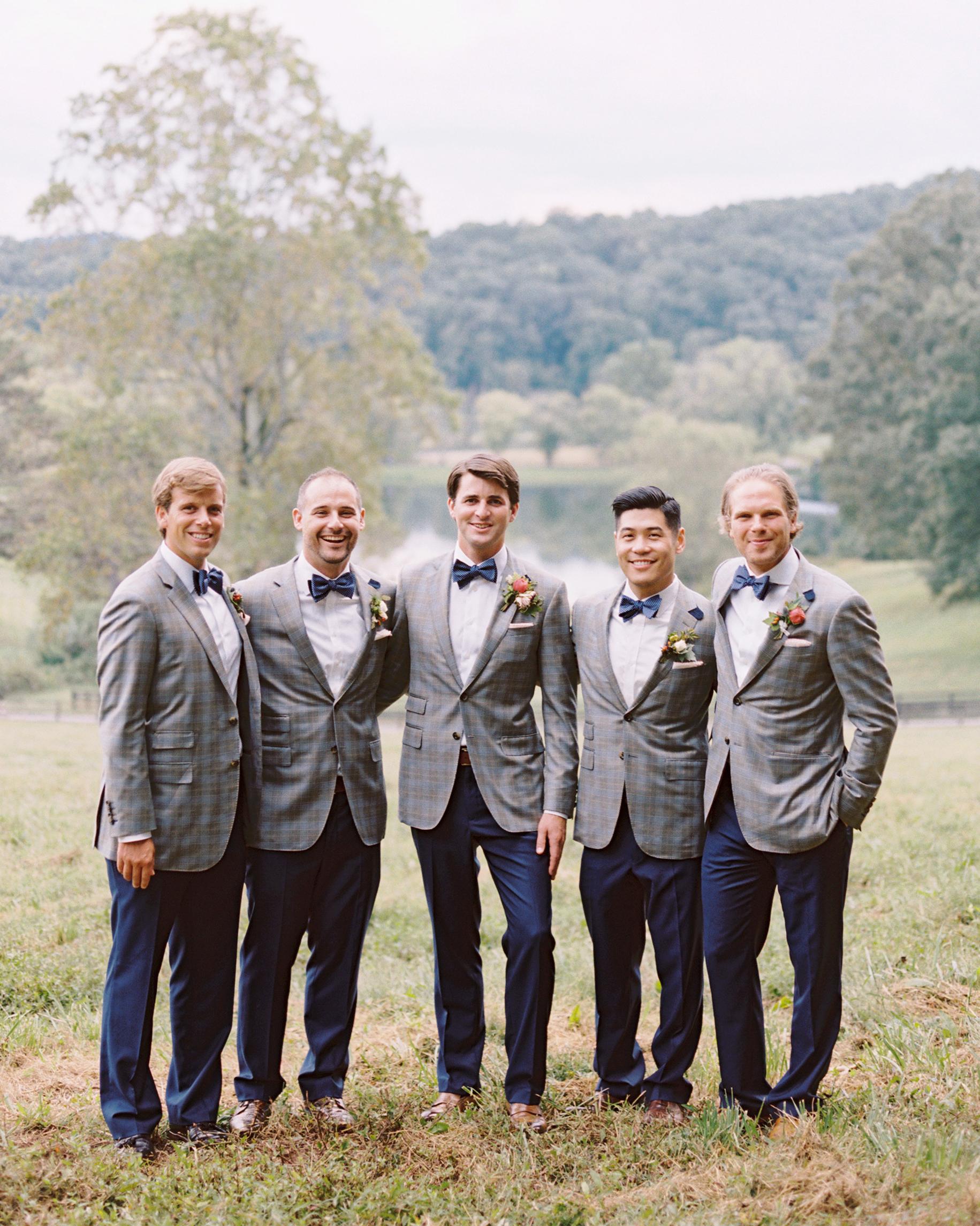 michelle-john-wedding-north-carolina-4-s111840-0215.jpg
