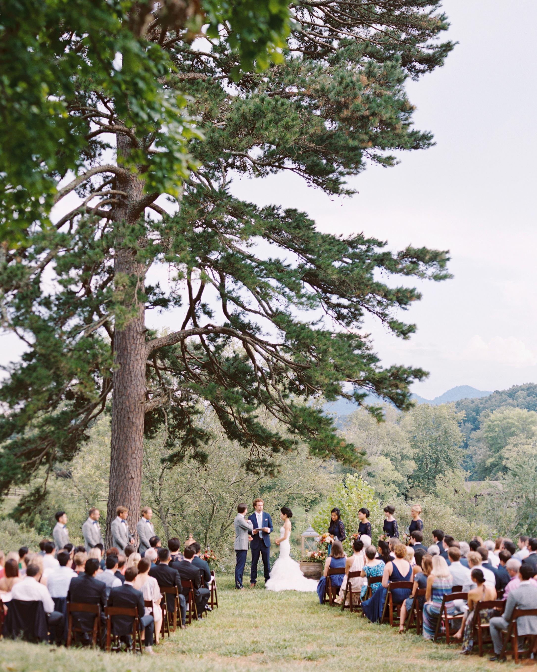 michelle-john-wedding-north-carolina-9-s111840-0215.jpg