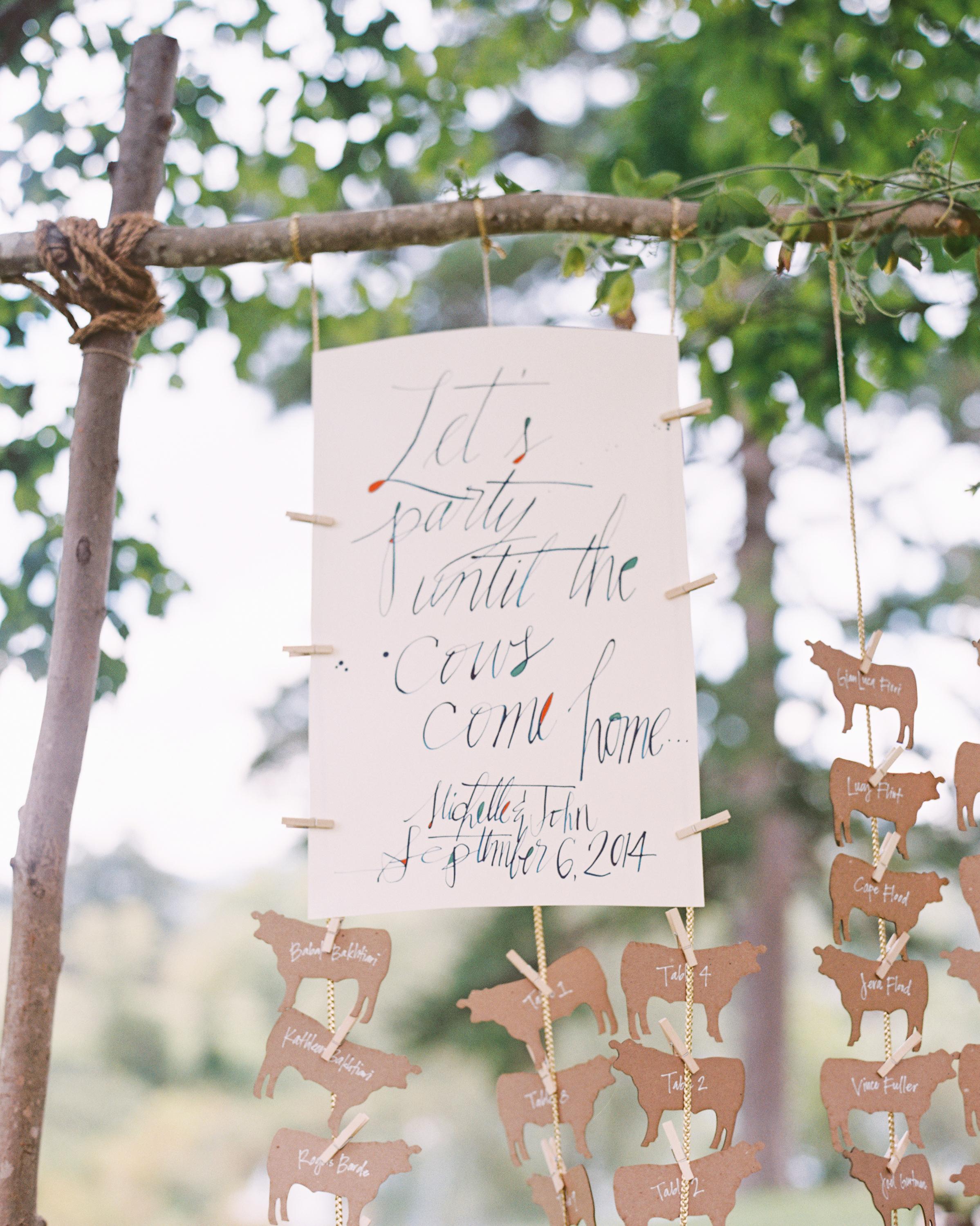 michelle-john-wedding-north-carolina-19-s111840-0215.jpg
